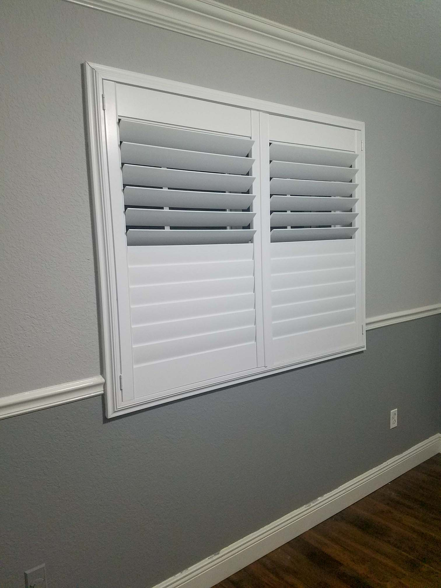 plantation shutters gallery PLANTATION SHUTTERS GALLERY 20180304 204442