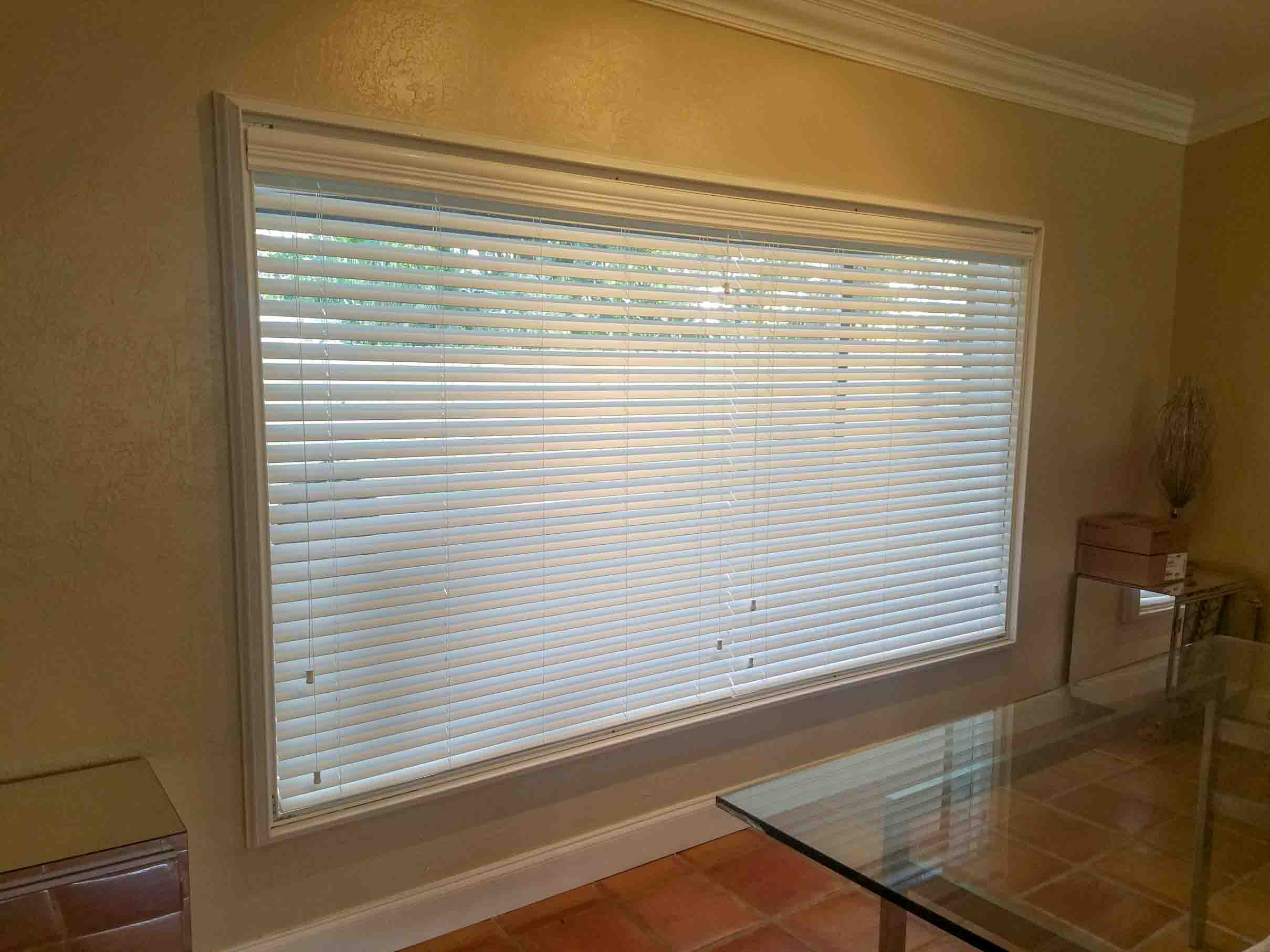 wood blinds gallery WOOD BLINDS GALLERY 20180308 164726