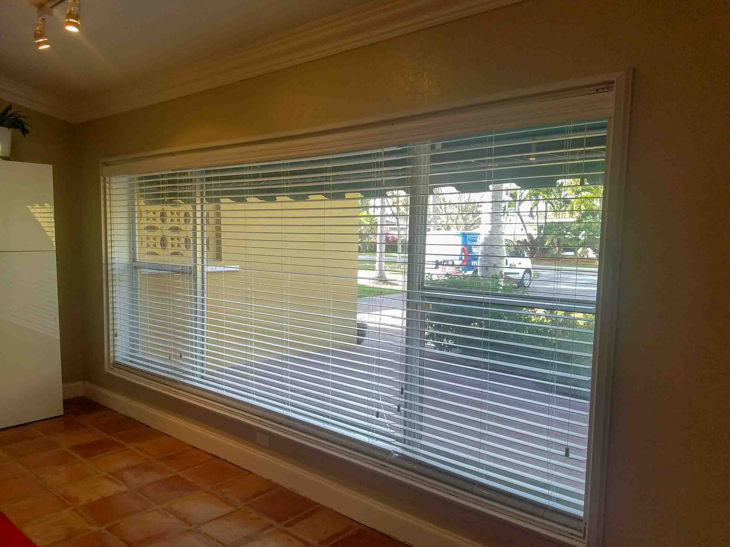 wood blinds gallery WOOD BLINDS GALLERY 20180308 165426