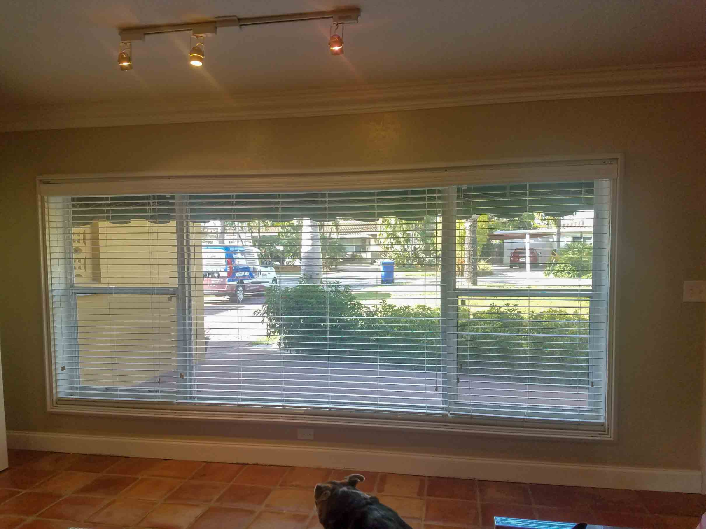wood blinds gallery WOOD BLINDS GALLERY 20180308 165432