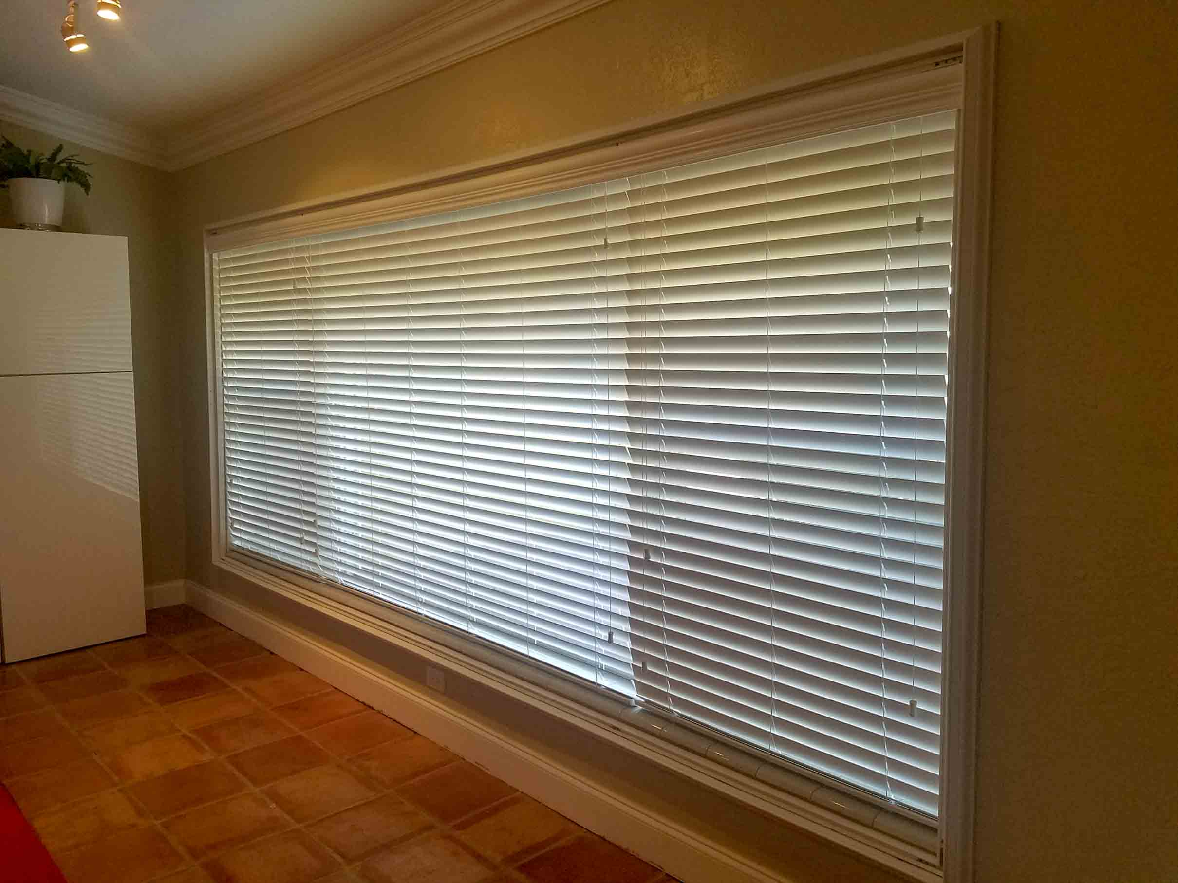 wood blinds gallery WOOD BLINDS GALLERY 20180308 165508