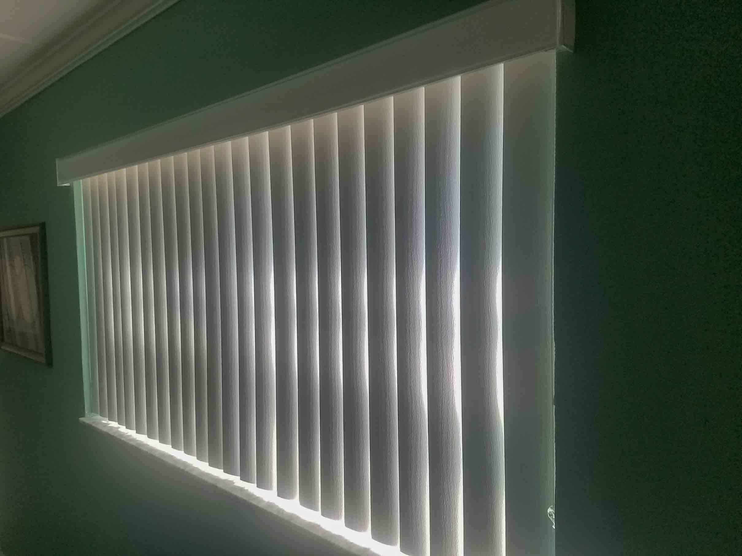 wood blinds gallery WOOD BLINDS GALLERY 20180317 130248