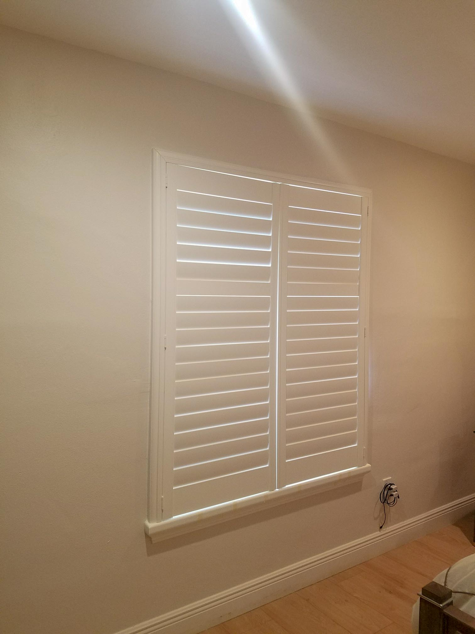 plantation shutters gallery PLANTATION SHUTTERS GALLERY 20180322 114024