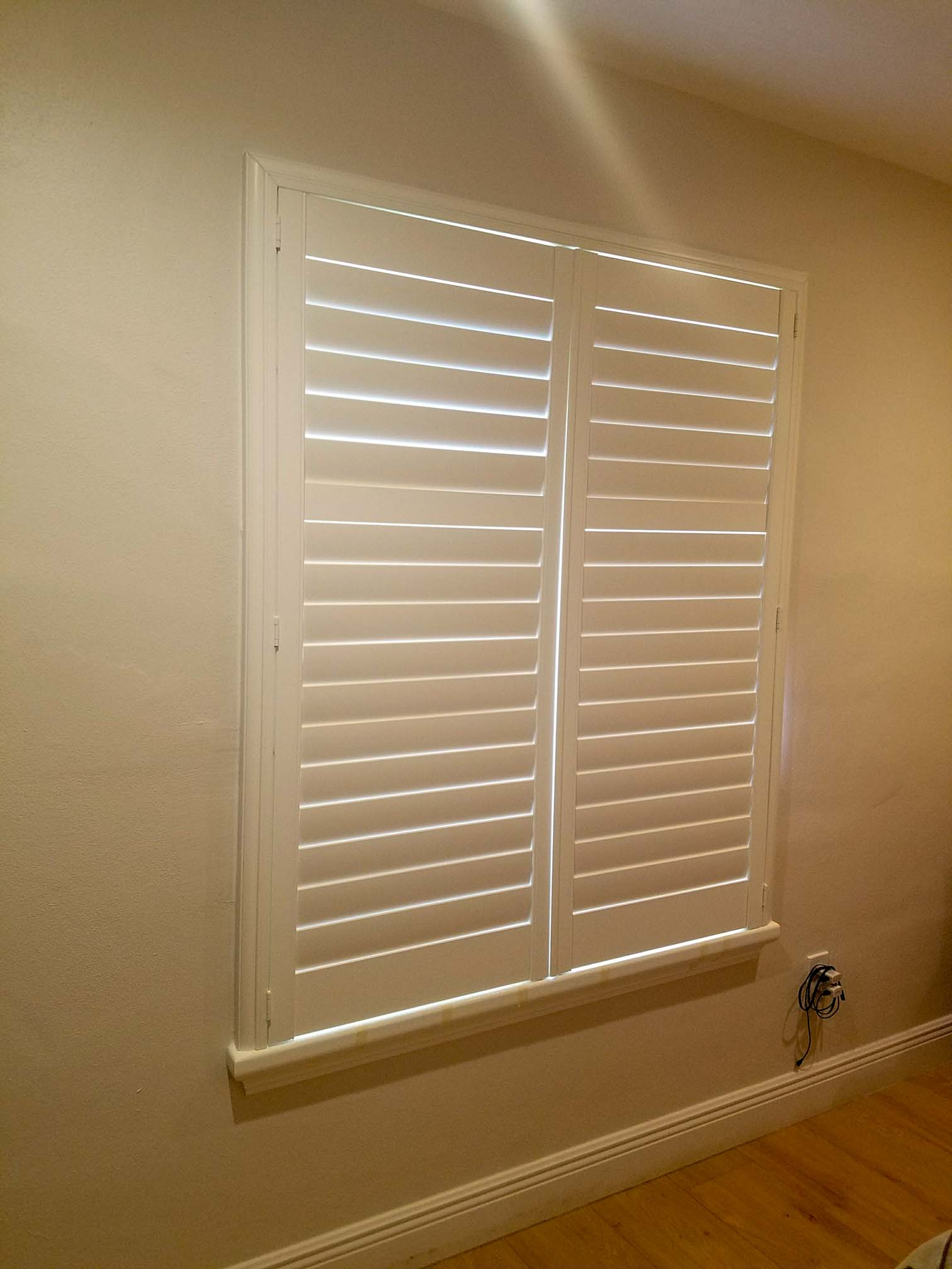 plantation shutters gallery PLANTATION SHUTTERS GALLERY 20180322 114028