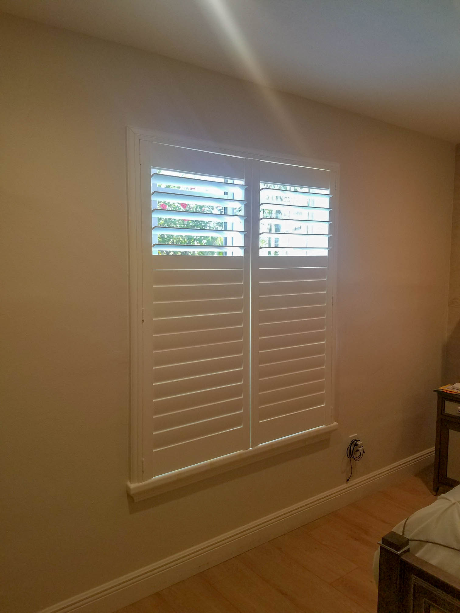 plantation shutters gallery PLANTATION SHUTTERS GALLERY 20180322 114048