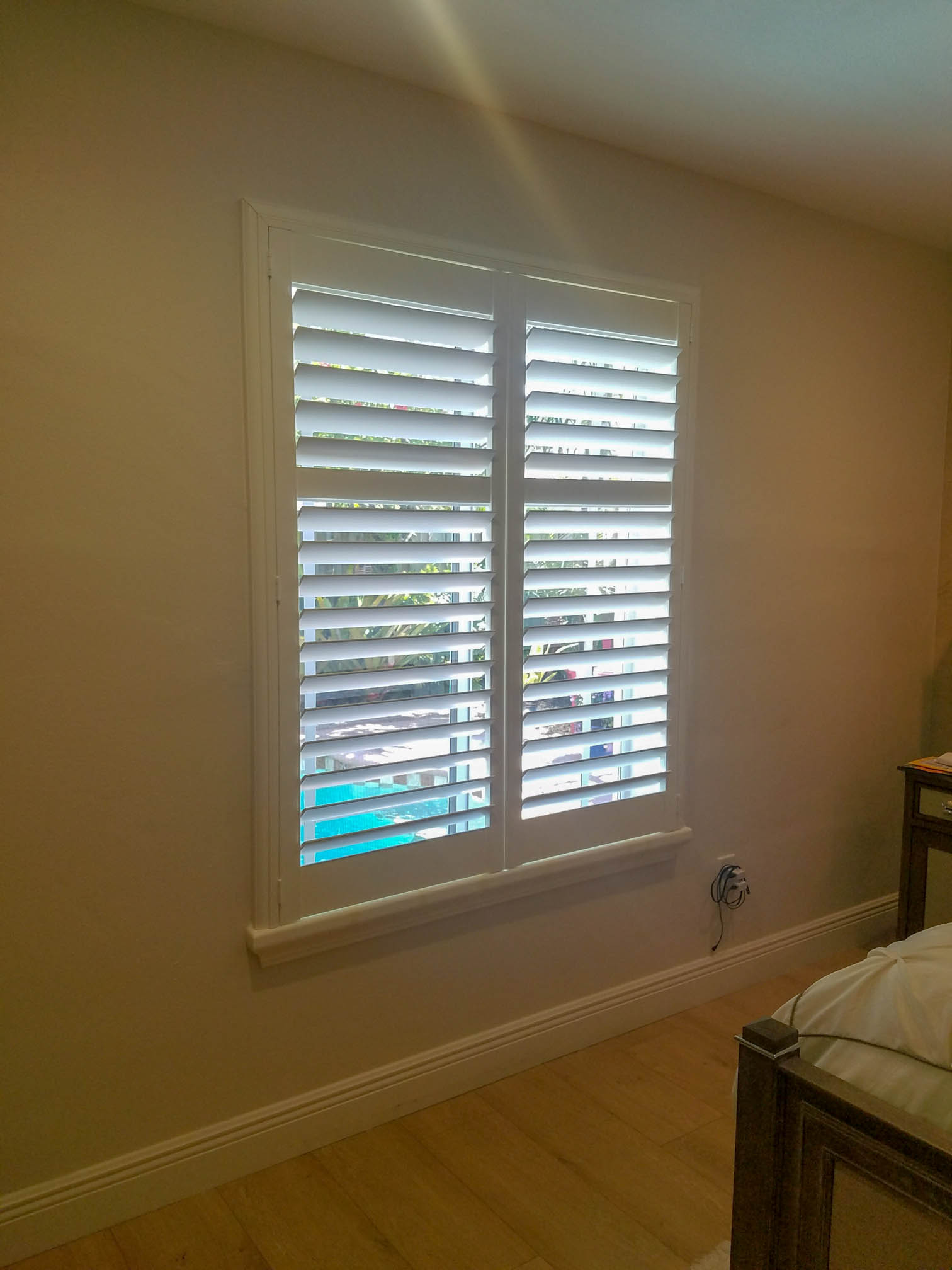 plantation shutters gallery PLANTATION SHUTTERS GALLERY 20180322 114106
