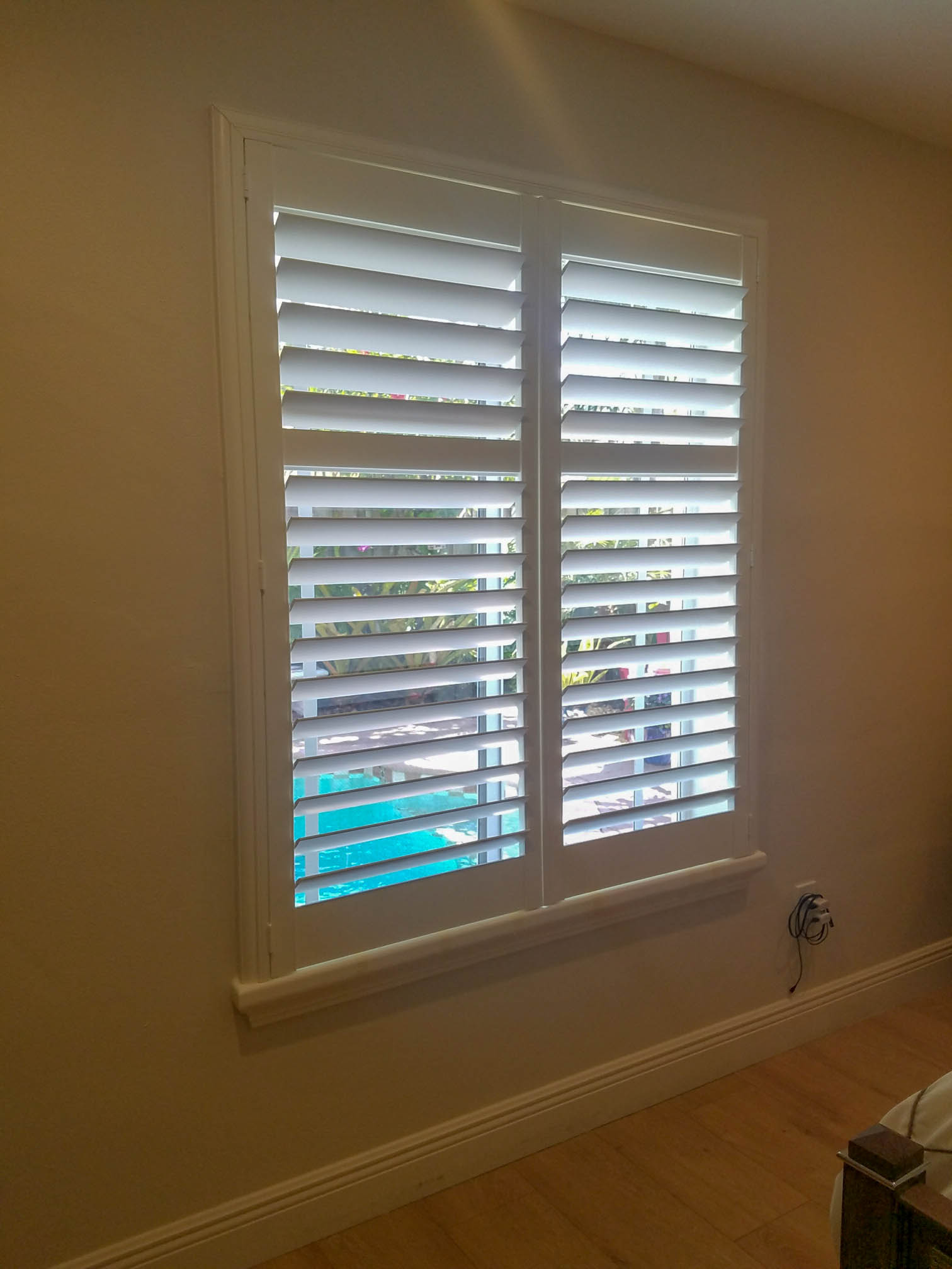 plantation shutters gallery PLANTATION SHUTTERS GALLERY 20180322 114109