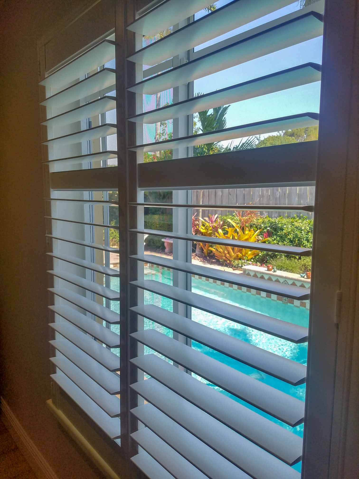 plantation shutters gallery PLANTATION SHUTTERS GALLERY 20180322 114245