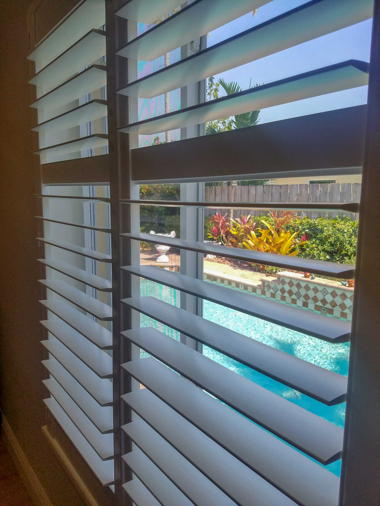 plantation shutters gallery PLANTATION SHUTTERS GALLERY 20180322 114248