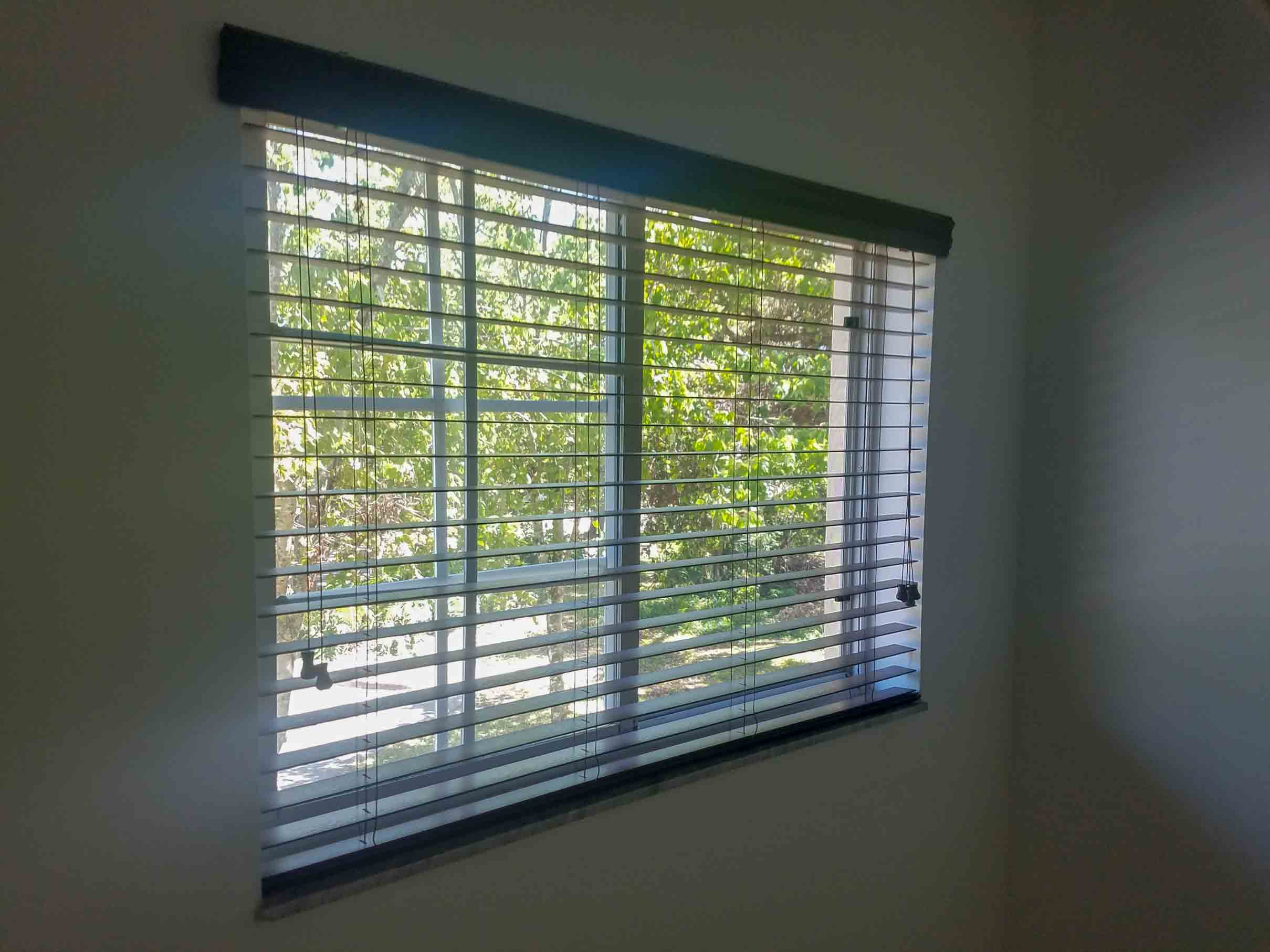 wood blinds gallery WOOD BLINDS GALLERY 20180322 144341