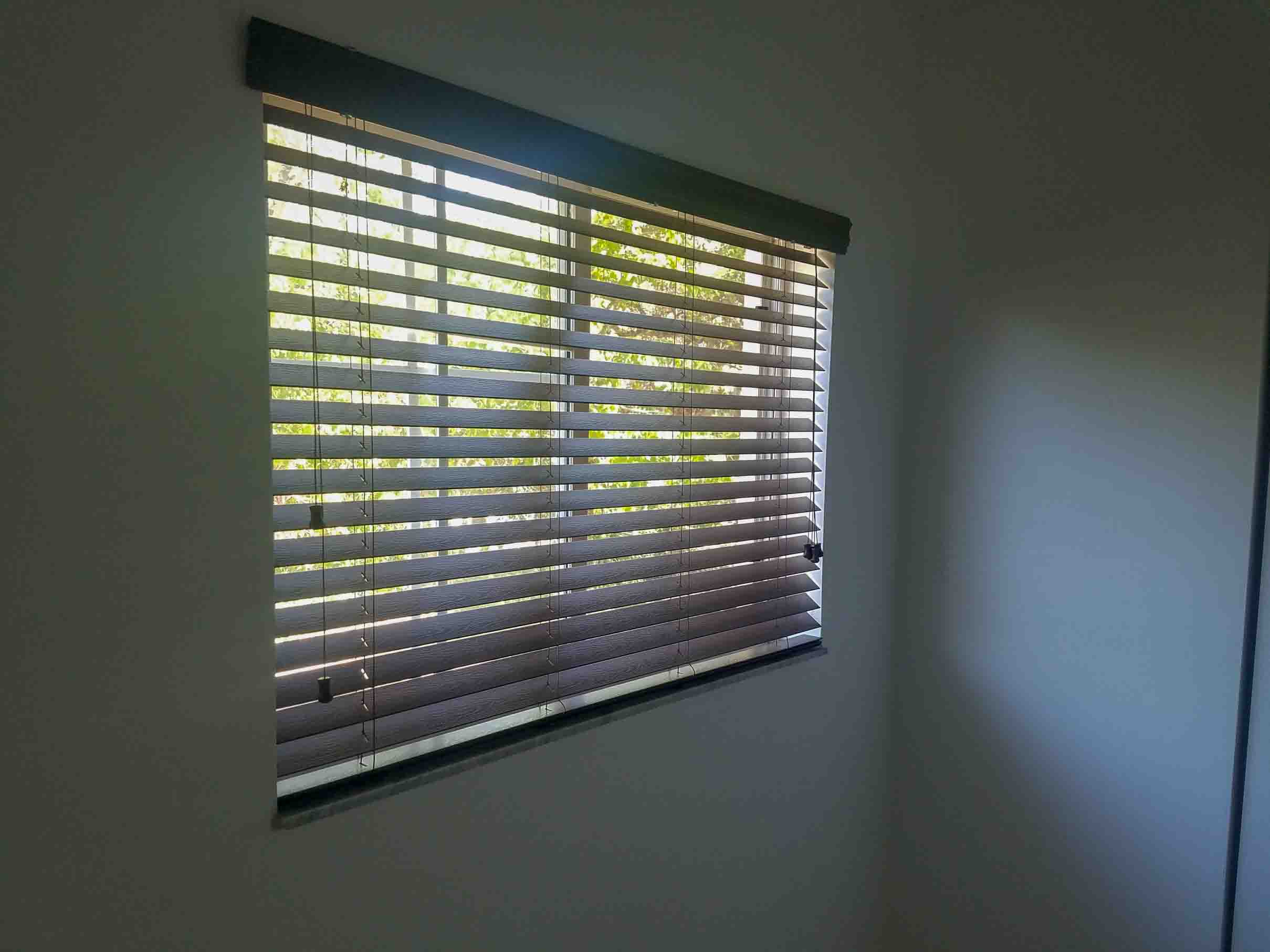 wood blinds gallery WOOD BLINDS GALLERY 20180322 144352