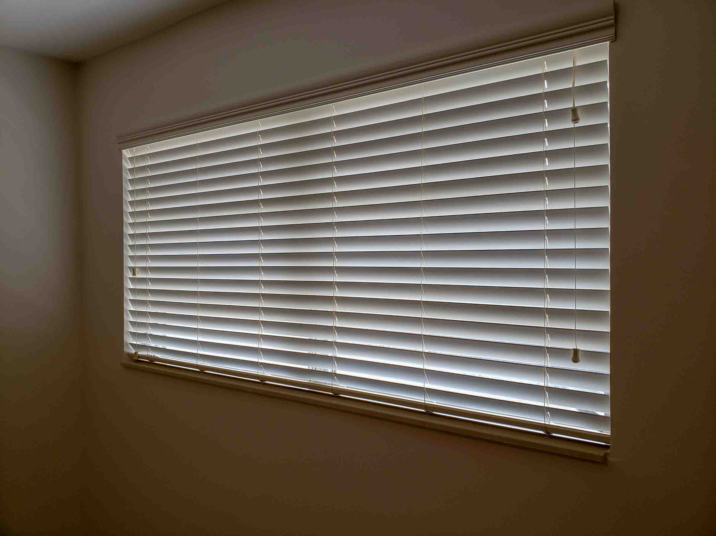 wood blinds gallery WOOD BLINDS GALLERY 20180425 154258