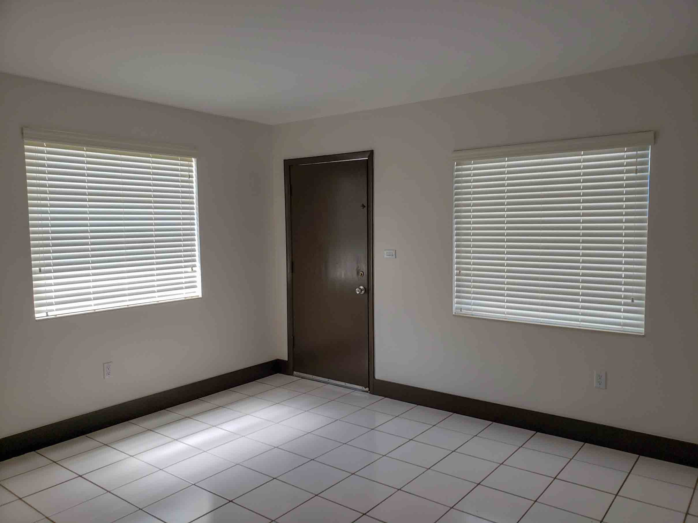 wood blinds gallery WOOD BLINDS GALLERY 20180425 154343