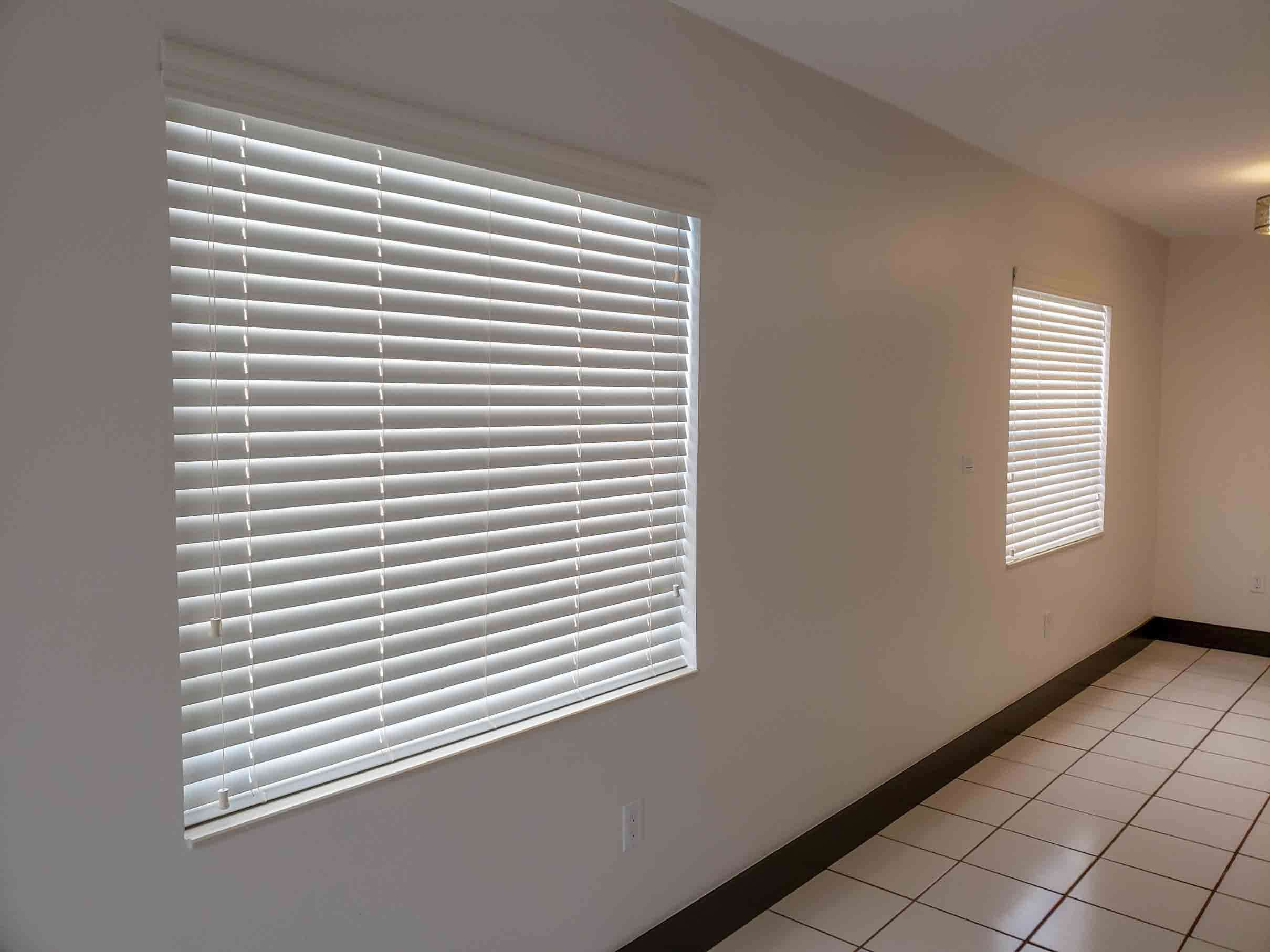 wood blinds gallery WOOD BLINDS GALLERY 20180425 154407