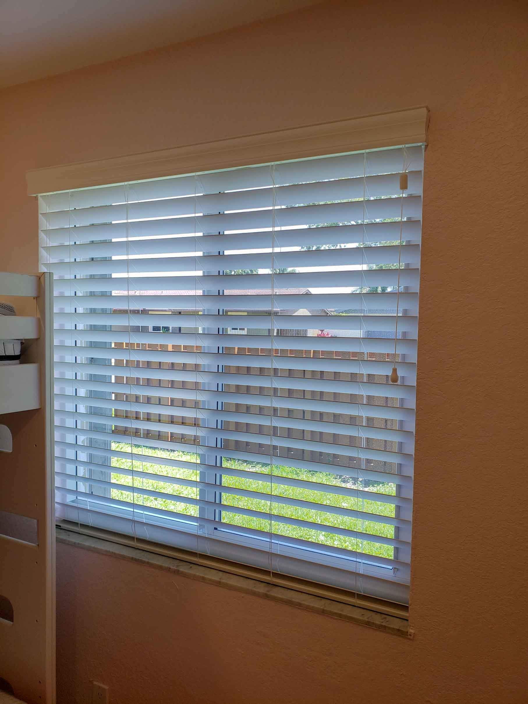 wood blinds gallery WOOD BLINDS GALLERY 20180428 123248