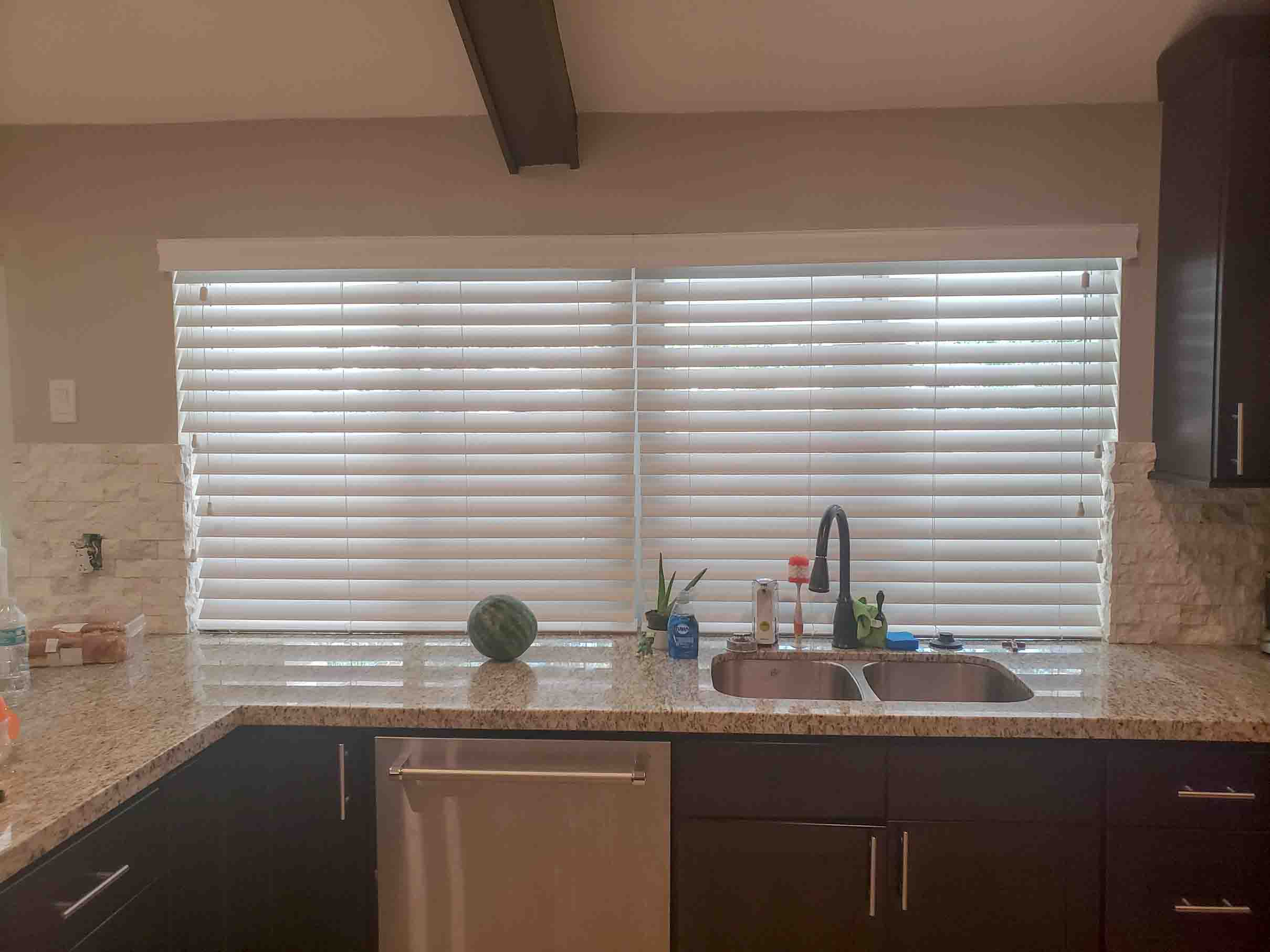 wood blinds gallery WOOD BLINDS GALLERY 20180428 133415