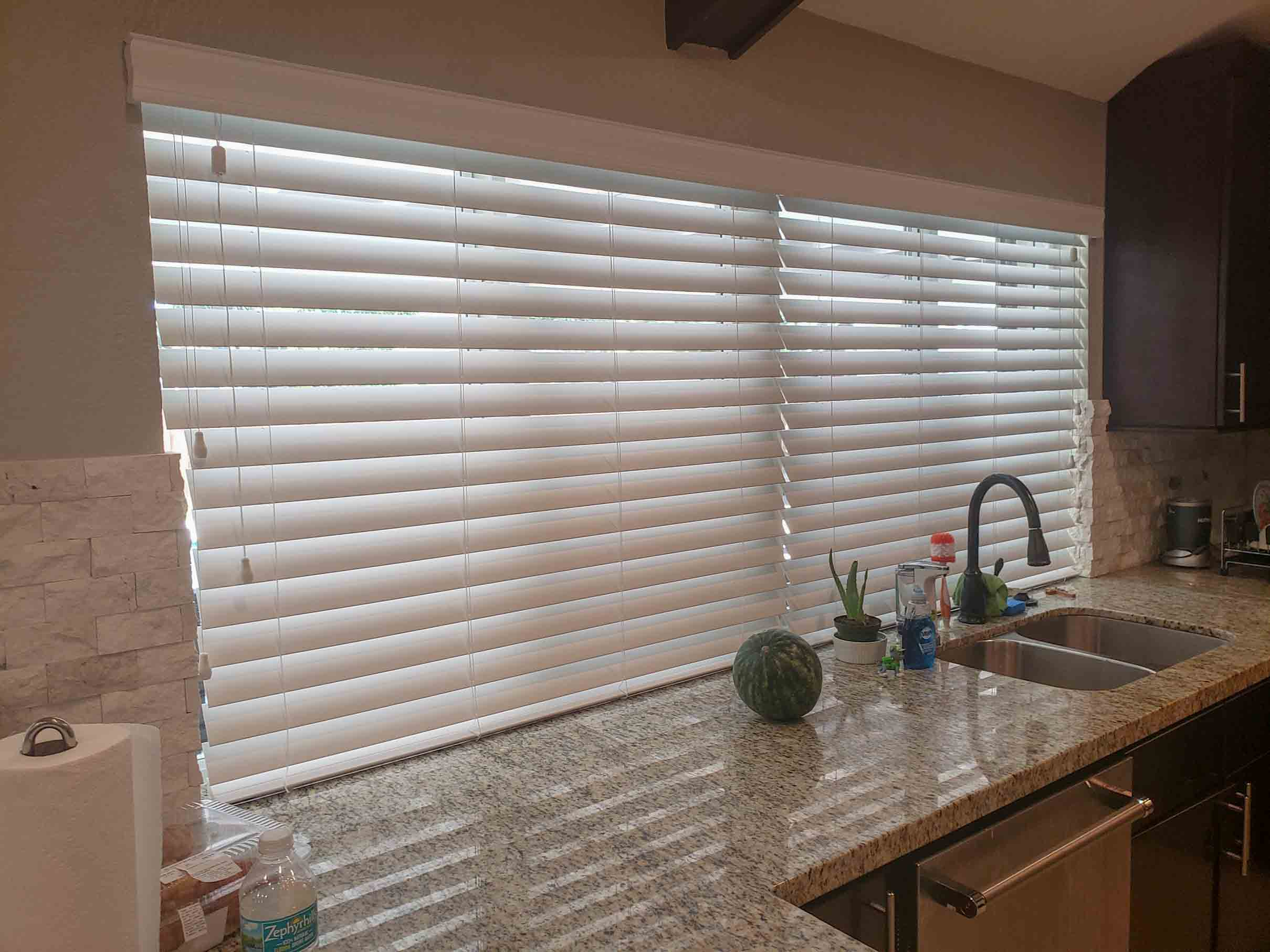 wood blinds gallery WOOD BLINDS GALLERY 20180428 133422