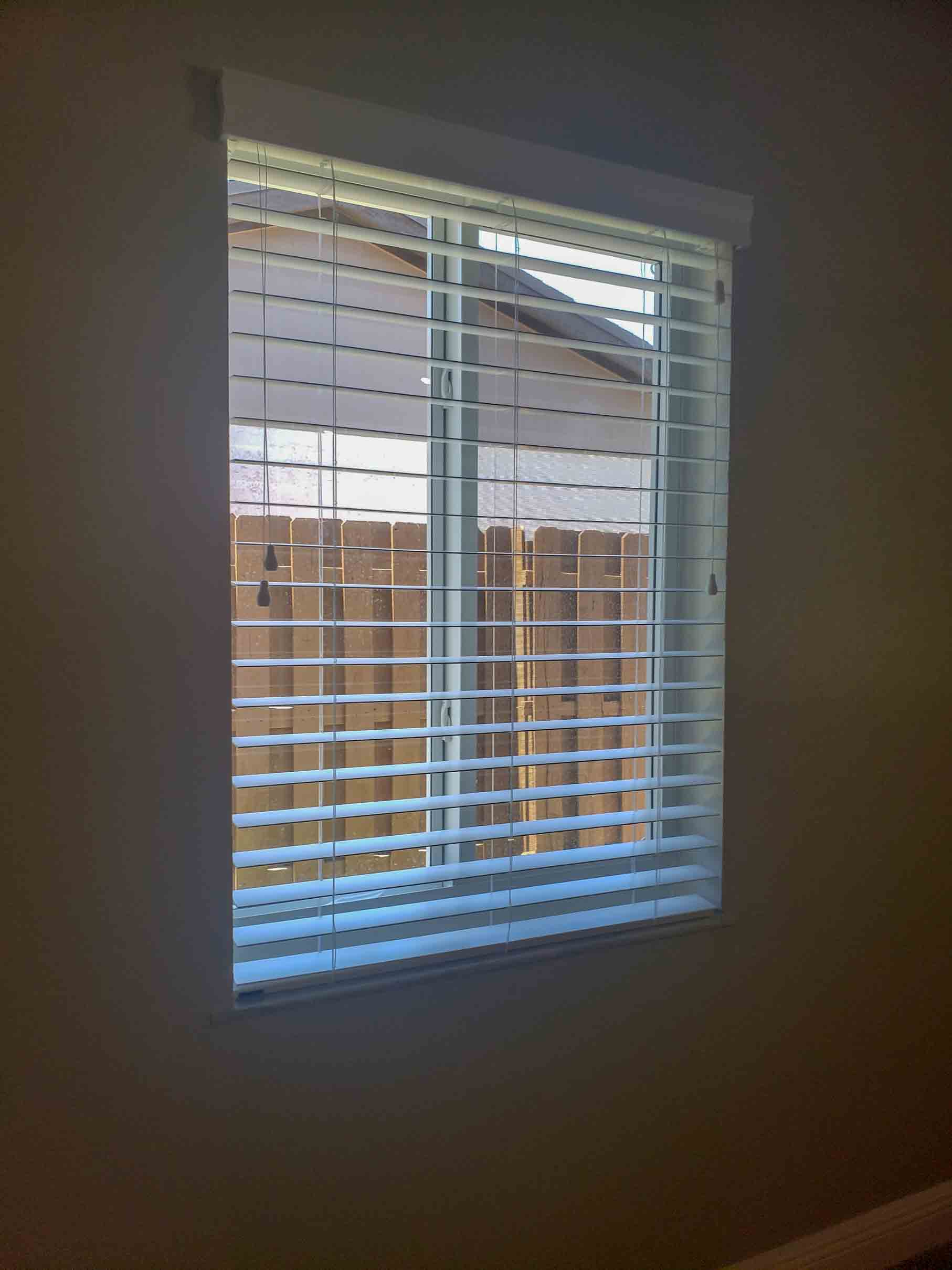 wood blinds gallery WOOD BLINDS GALLERY 20180428 133448