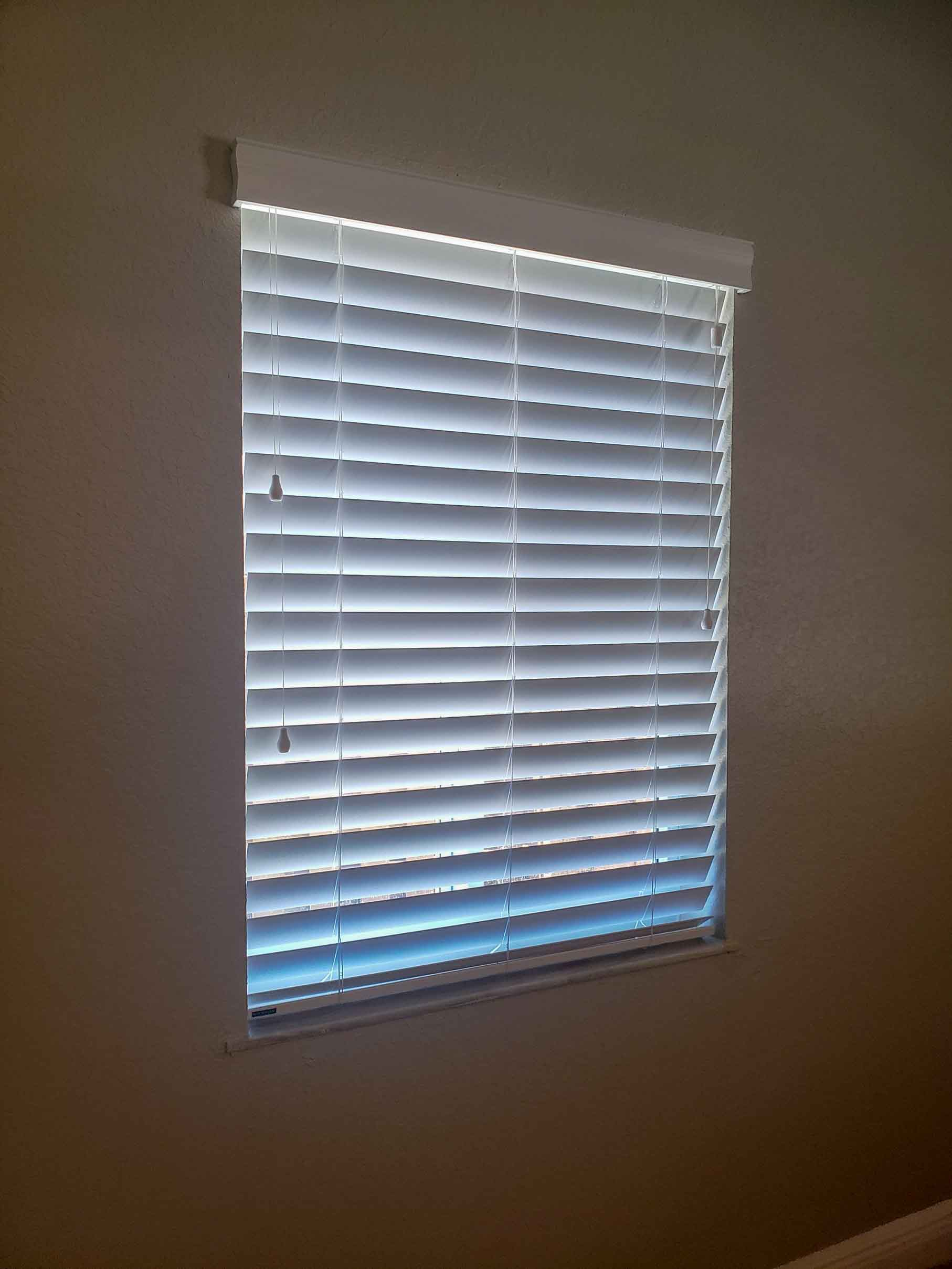 wood blinds gallery WOOD BLINDS GALLERY 20180428 133457