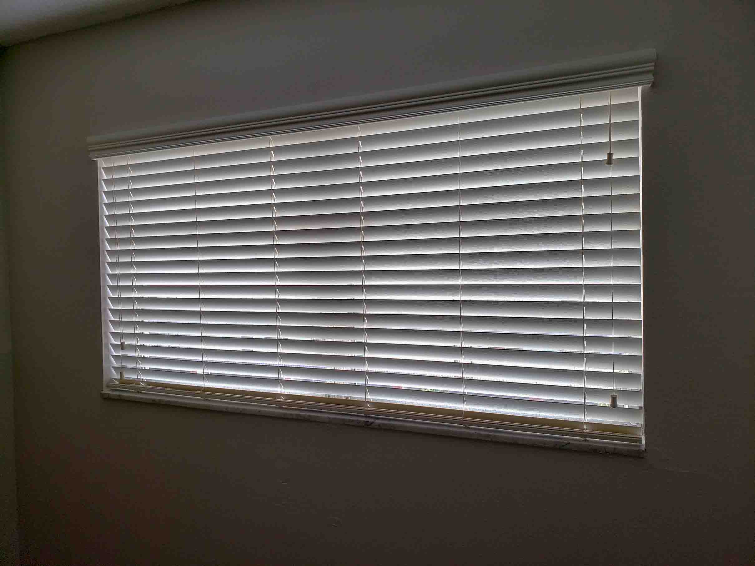 wood blinds gallery WOOD BLINDS GALLERY 20180502 102504