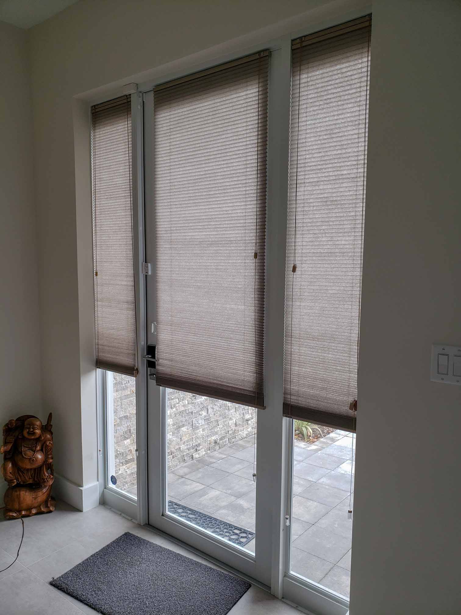 honeycomb shades gallery HONEYCOMB SHADES GALLERY 20180503 154353