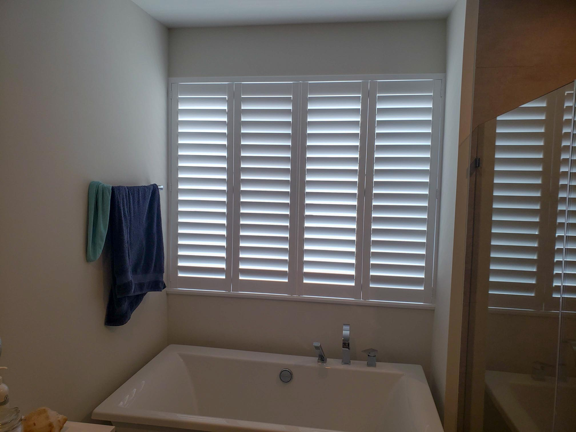 plantation shutters gallery PLANTATION SHUTTERS GALLERY 20180601 124934