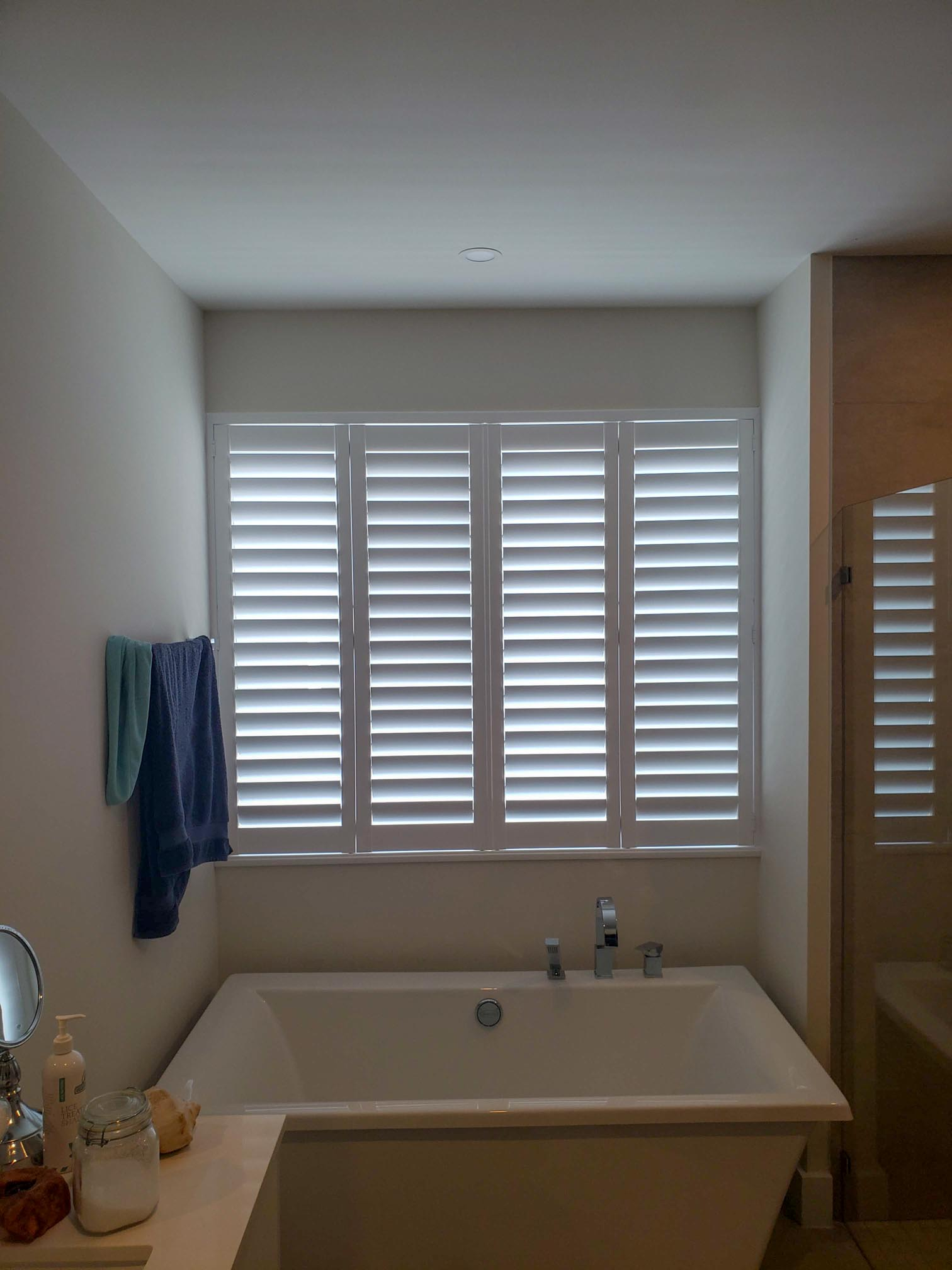 plantation shutters gallery PLANTATION SHUTTERS GALLERY 20180601 124951