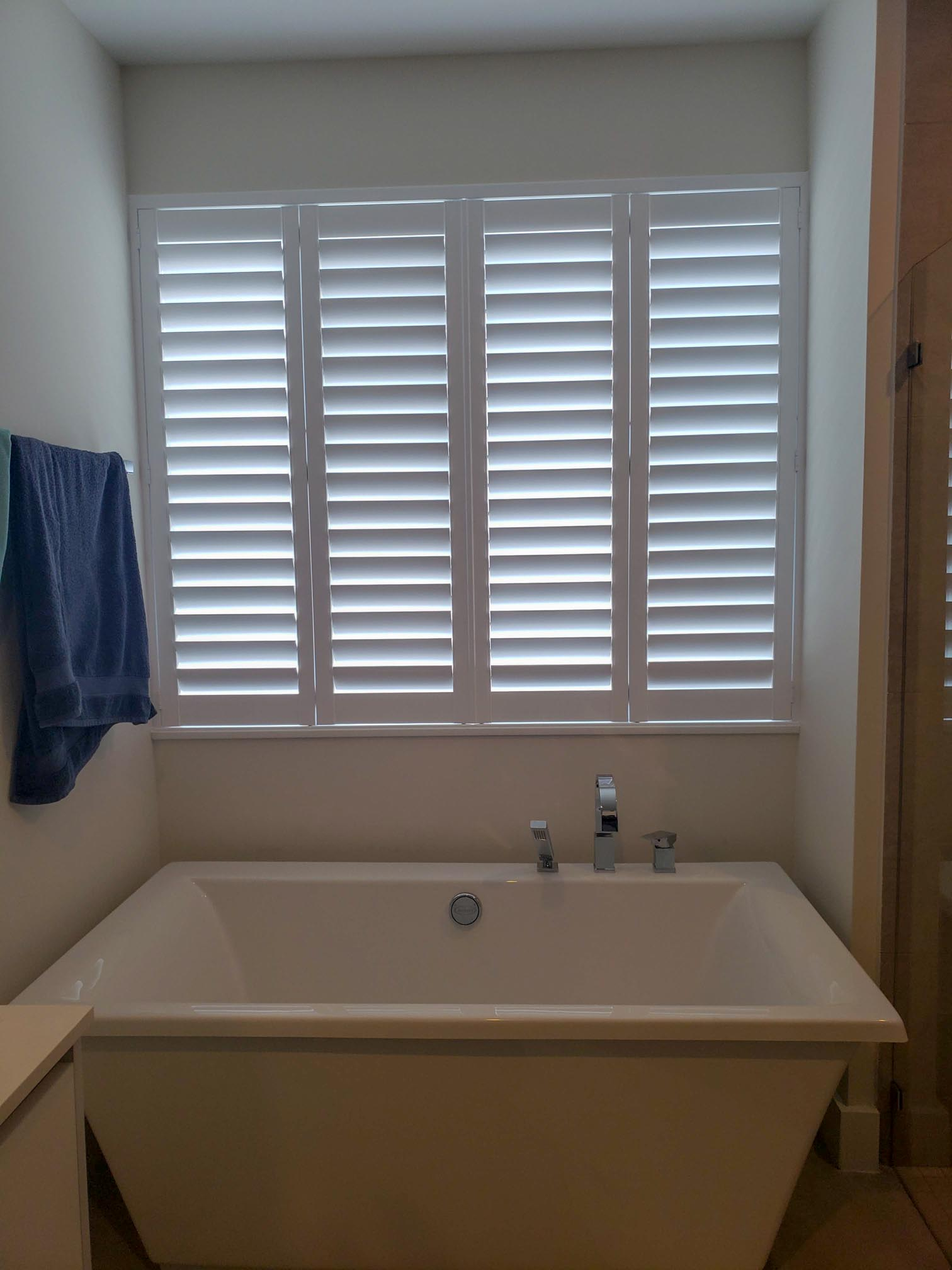 plantation shutters gallery PLANTATION SHUTTERS GALLERY 20180601 125000