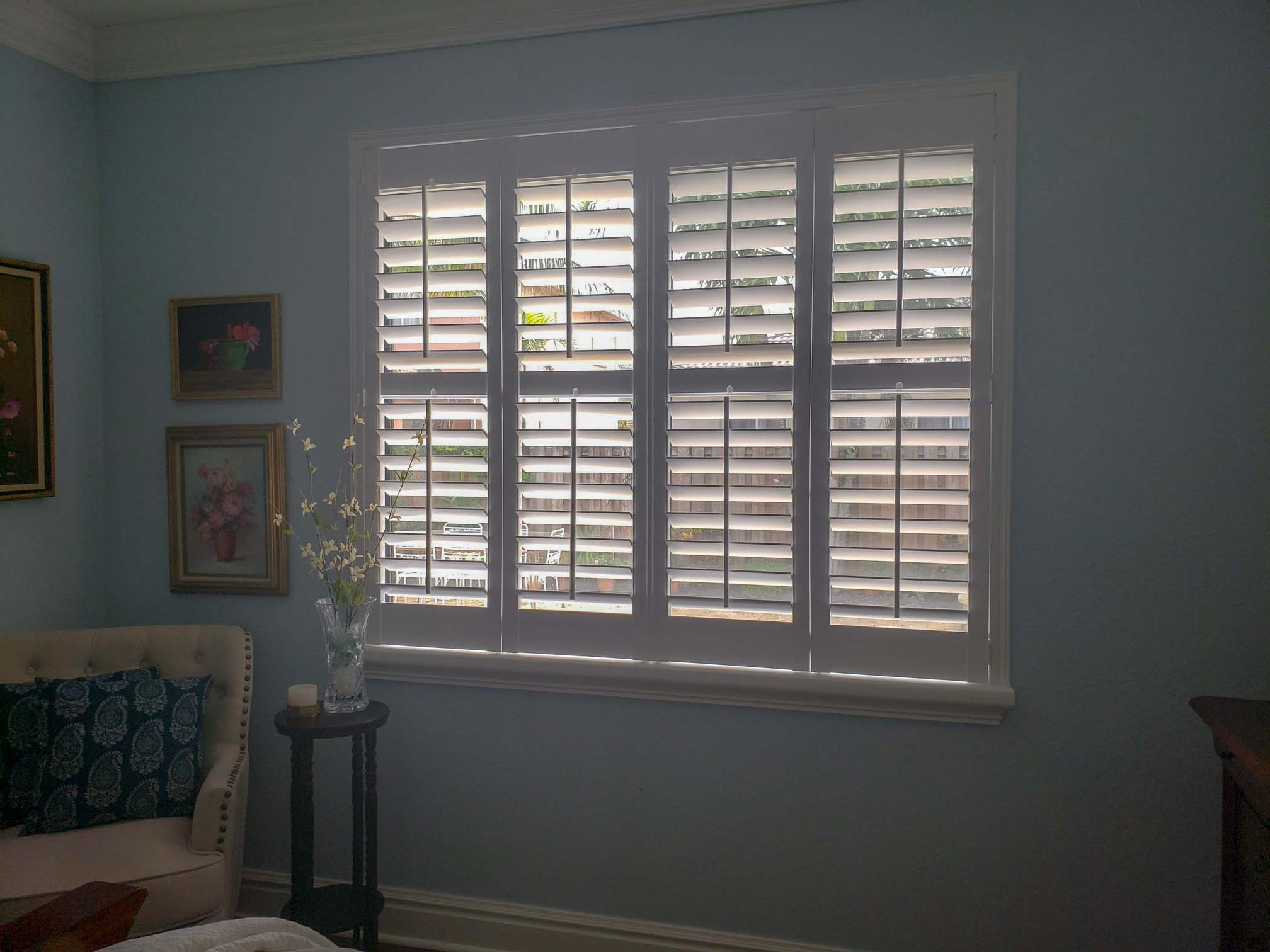 plantation shutters gallery PLANTATION SHUTTERS GALLERY 20180601 151716