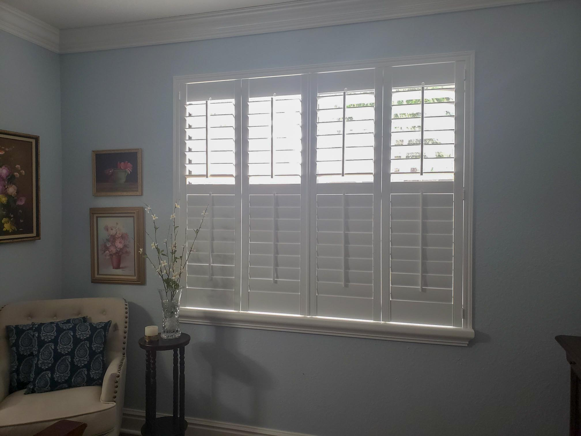 plantation shutters gallery PLANTATION SHUTTERS GALLERY 20180601 152020