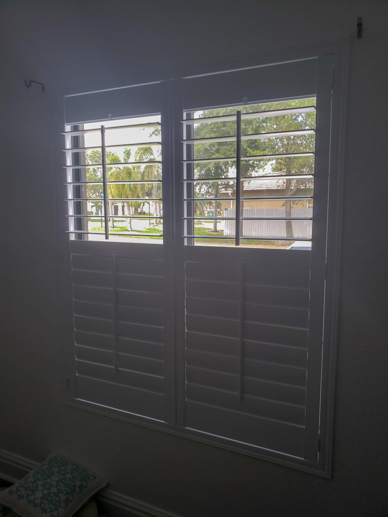 plantation shutters gallery PLANTATION SHUTTERS GALLERY 20180601 152103