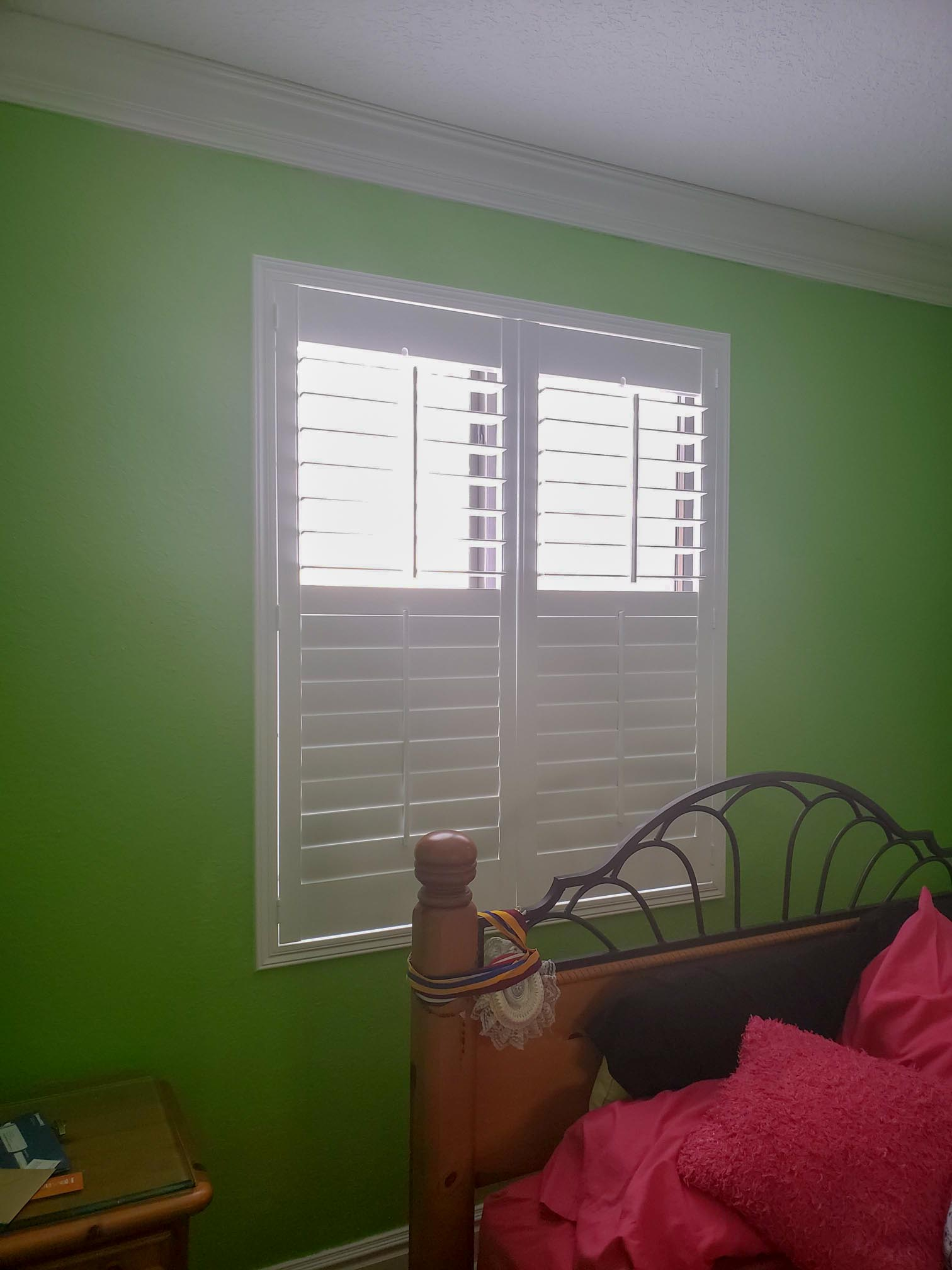 plantation shutters gallery PLANTATION SHUTTERS GALLERY 20180601 152159