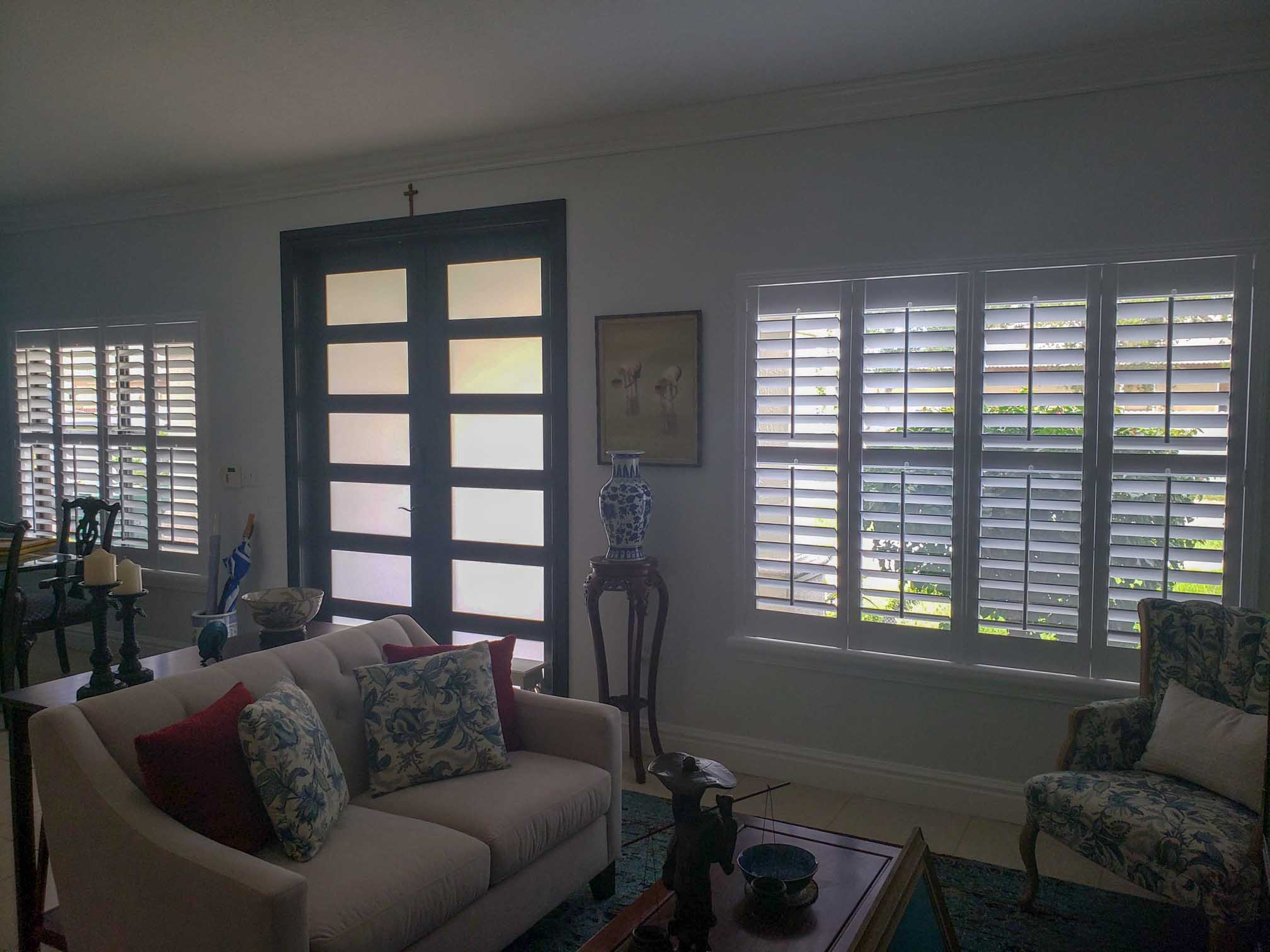 plantation shutters gallery PLANTATION SHUTTERS GALLERY 20180601 152236