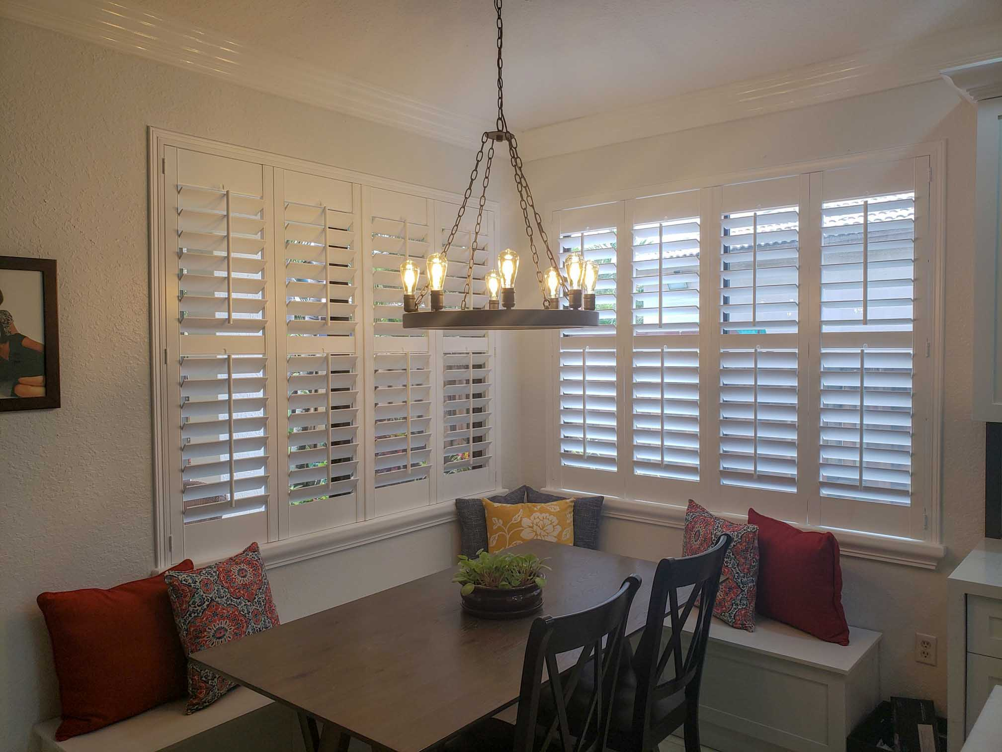 plantation shutters gallery PLANTATION SHUTTERS GALLERY 20180601 152348
