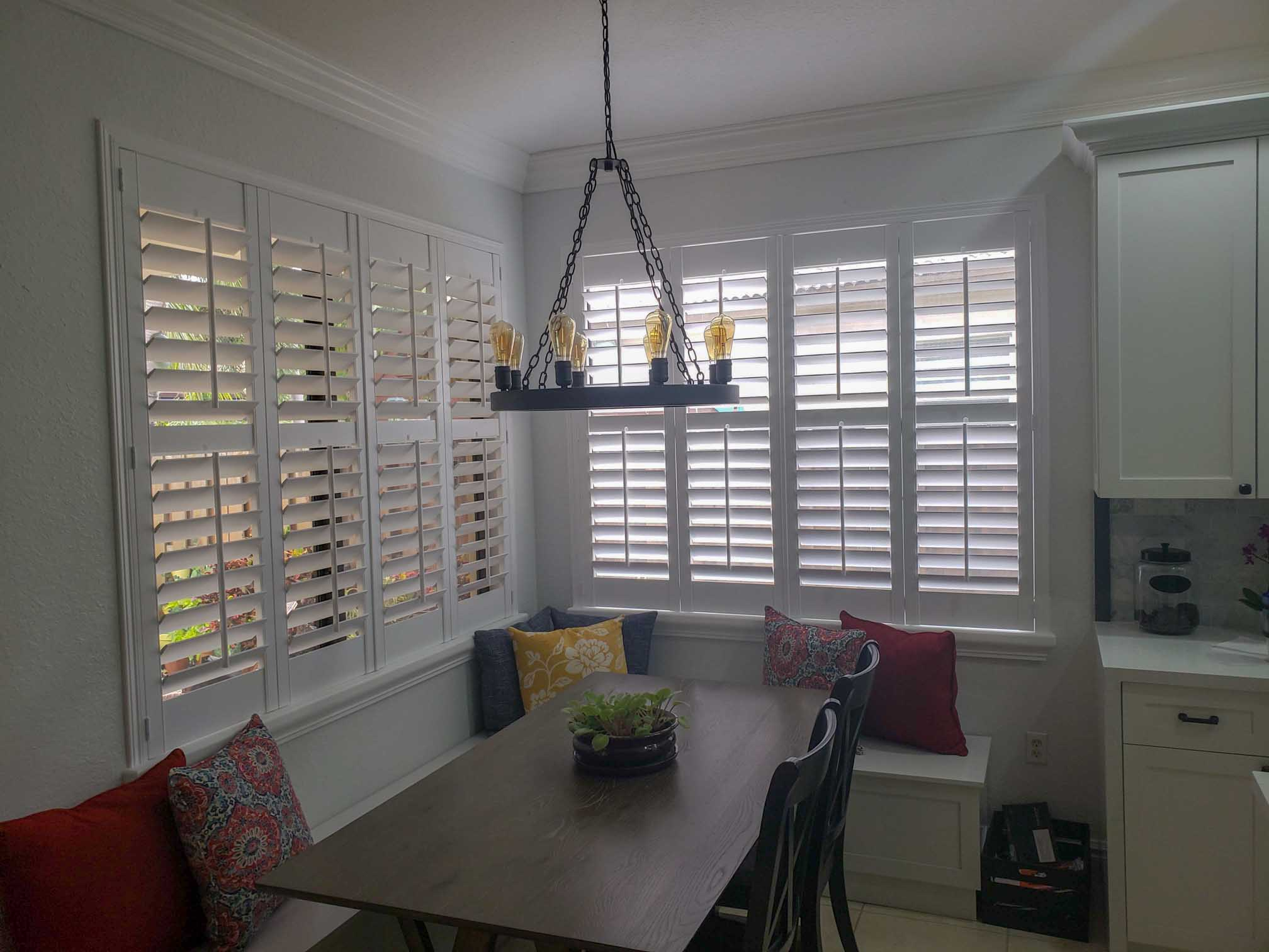 plantation shutters gallery PLANTATION SHUTTERS GALLERY 20180601 152410