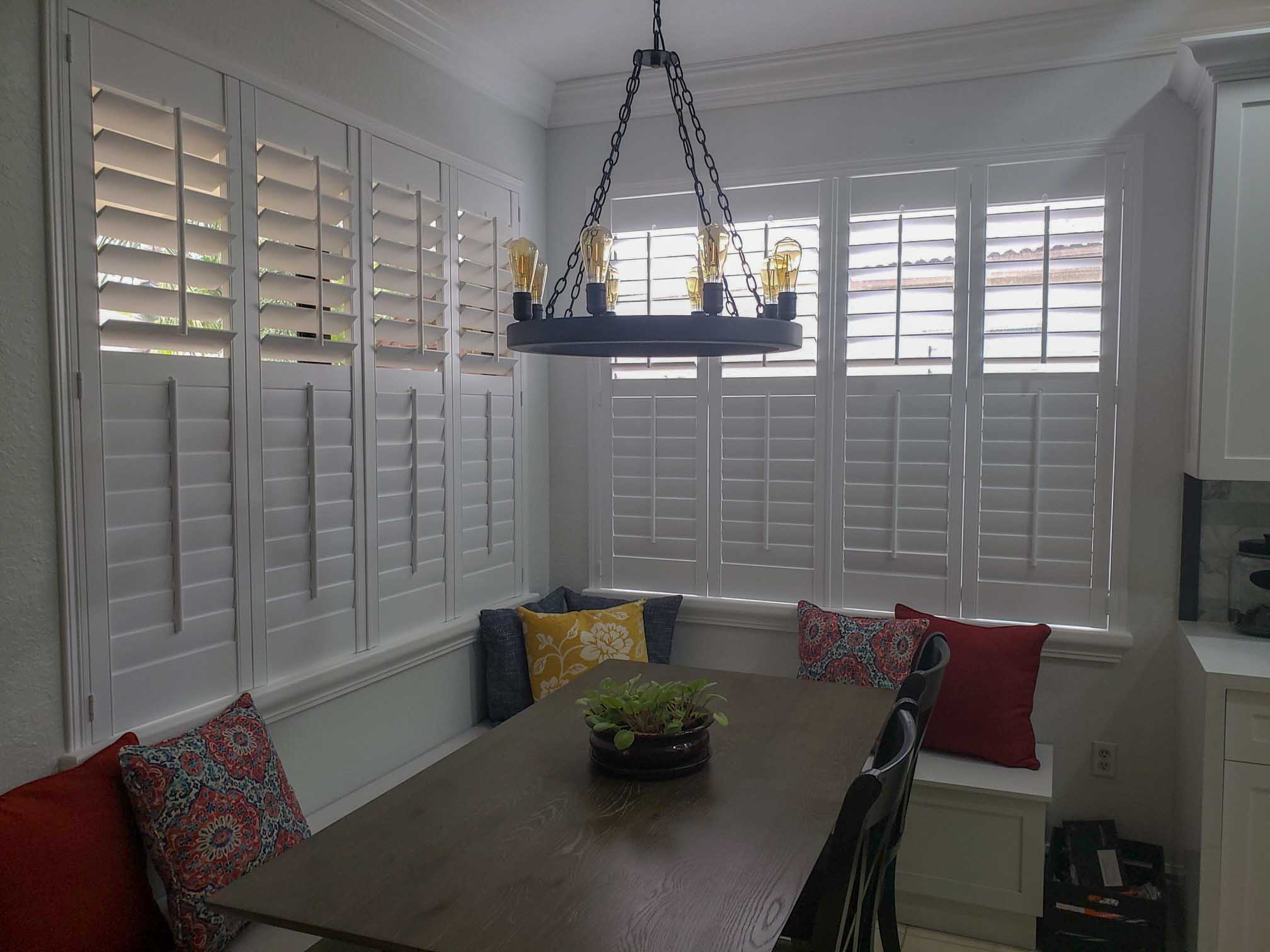 plantation shutters gallery PLANTATION SHUTTERS GALLERY 20180601 152500
