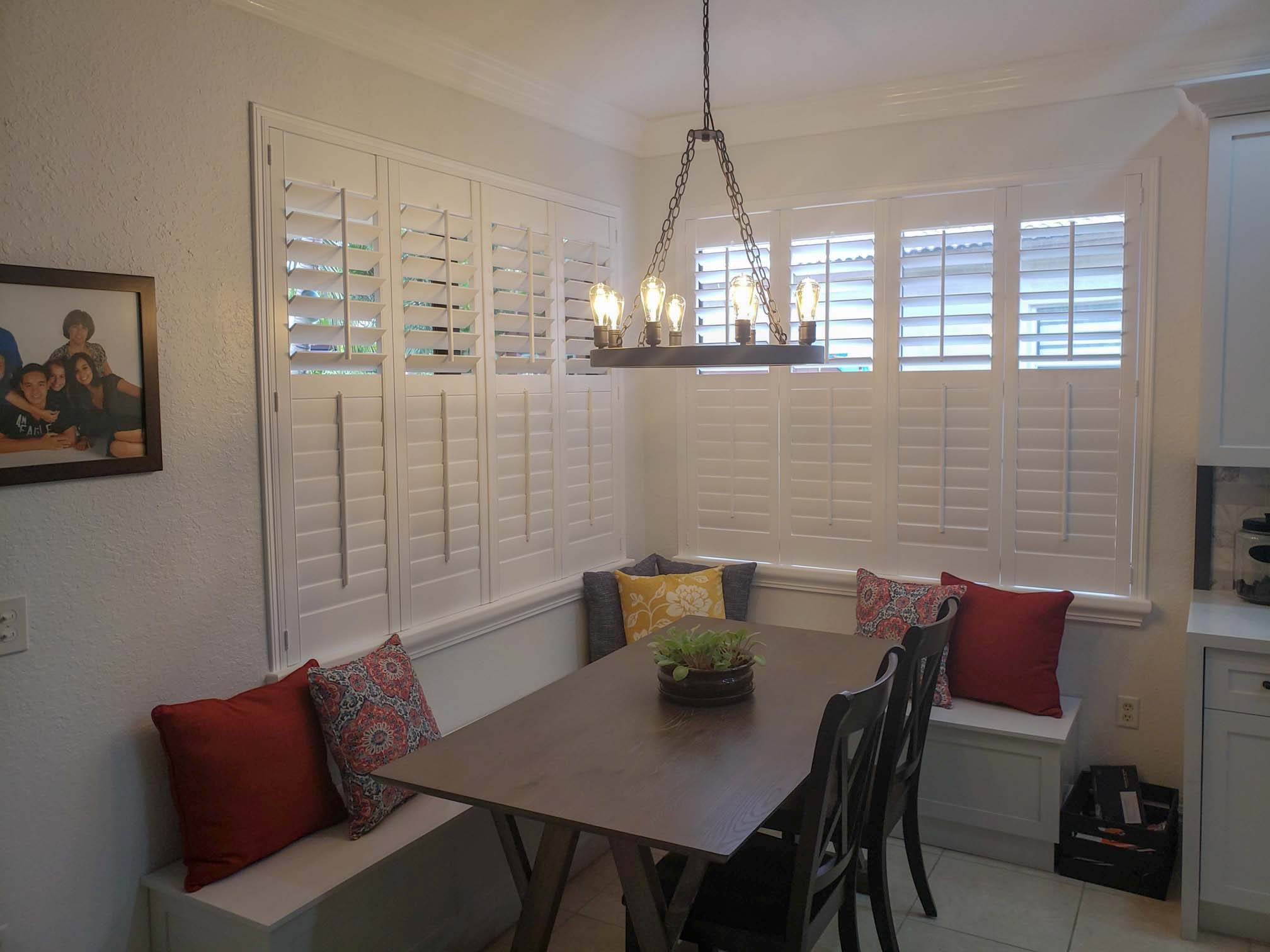 plantation shutters gallery PLANTATION SHUTTERS GALLERY 20180601 152515