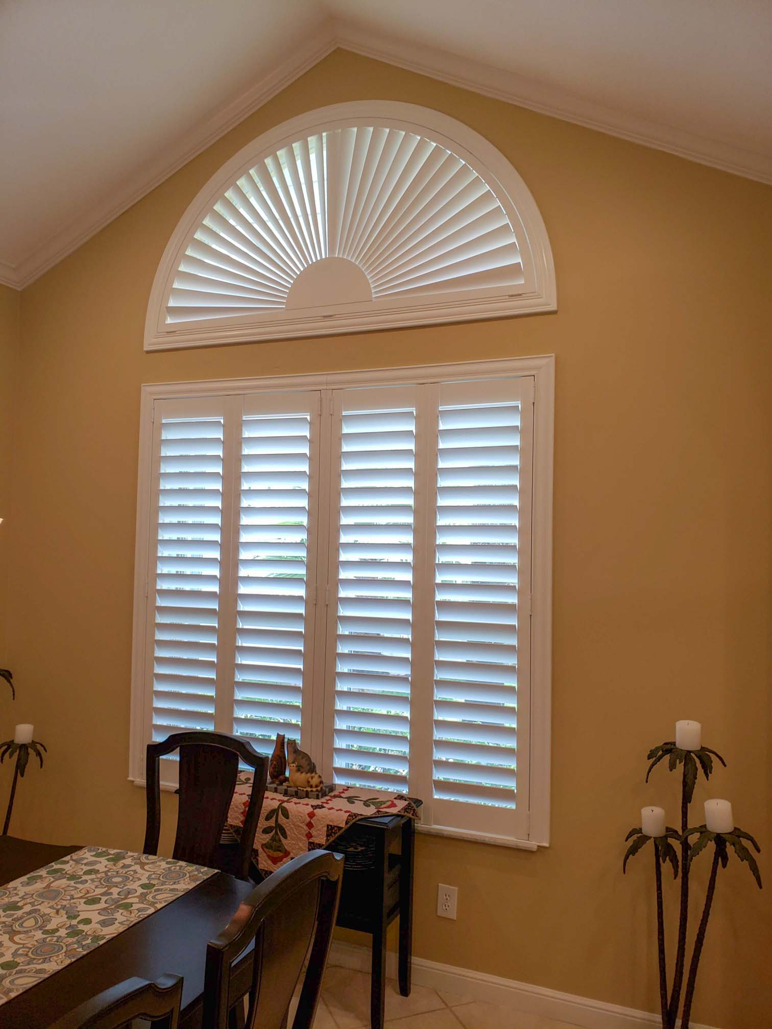 plantation shutters gallery PLANTATION SHUTTERS GALLERY 20180602 133809