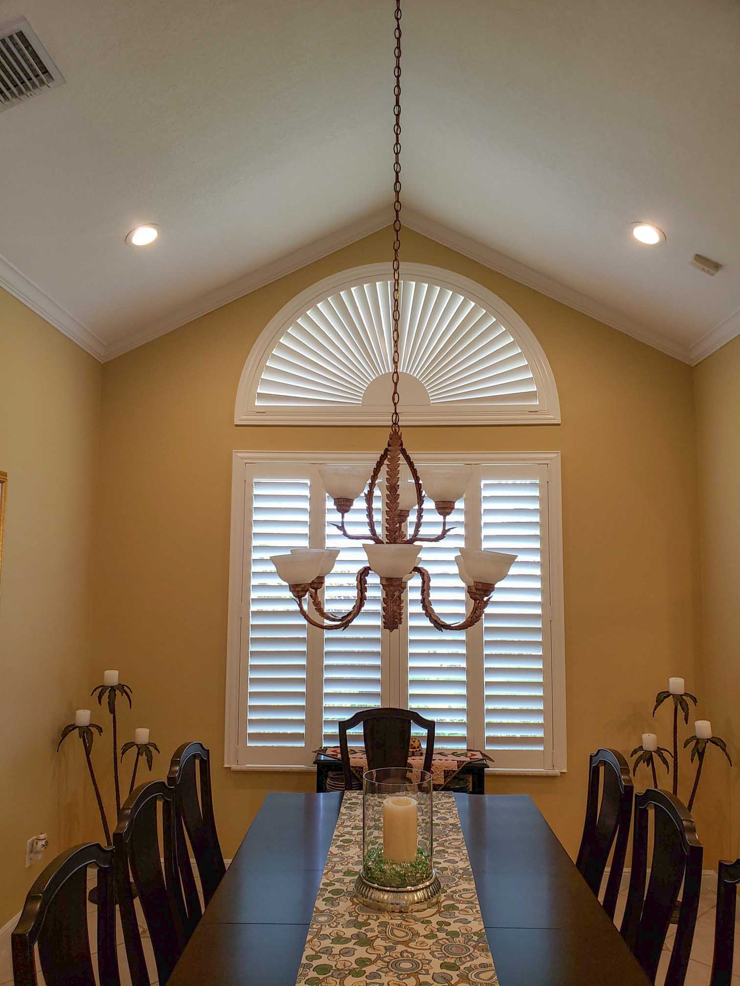plantation shutters gallery PLANTATION SHUTTERS GALLERY 20180602 133818
