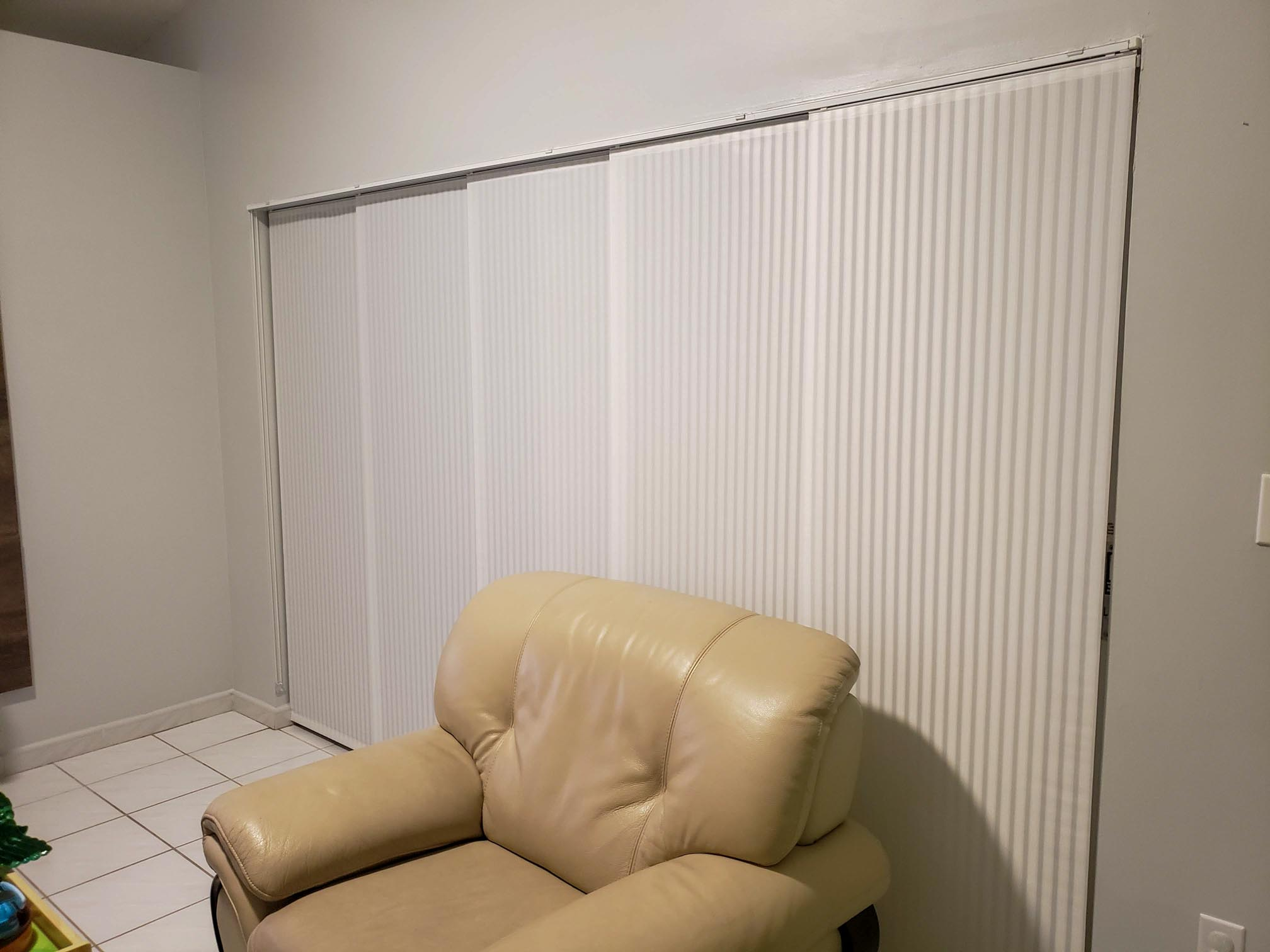 sliding panel curtains gallery SLIDING PANEL CURTAINS GALLERY 20180808 203659