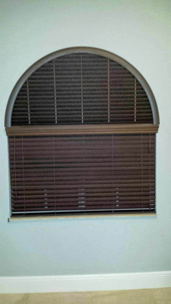 wood blinds gallery WOOD BLINDS GALLERY 2116