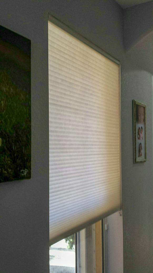 honeycomb shades gallery HONEYCOMB SHADES GALLERY 2811