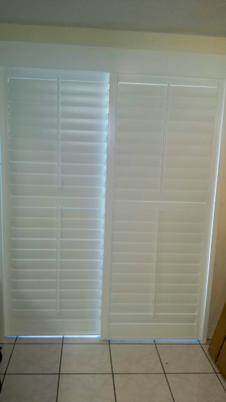 plantation shutters gallery PLANTATION SHUTTERS GALLERY 6643