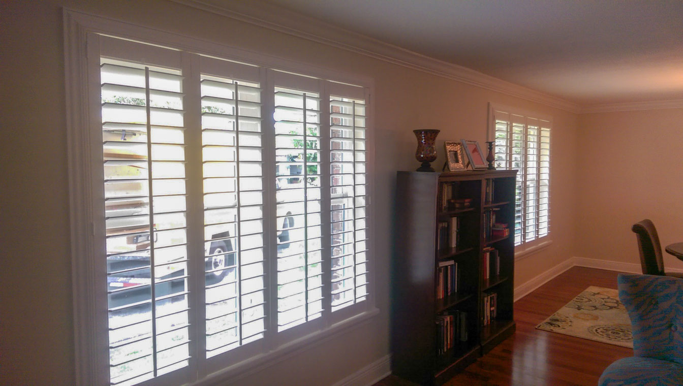 plantation shutters gallery PLANTATION SHUTTERS GALLERY IMAG0254