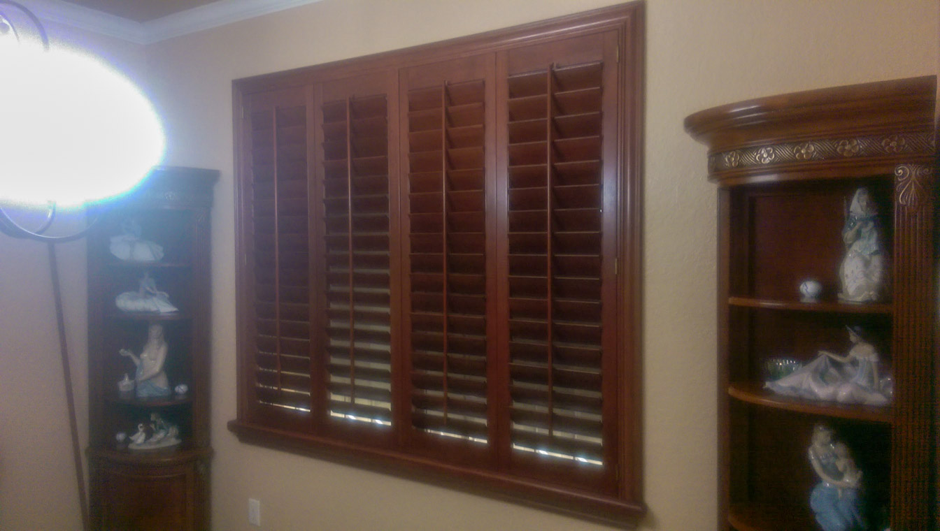 plantation shutters gallery PLANTATION SHUTTERS GALLERY IMAG0303