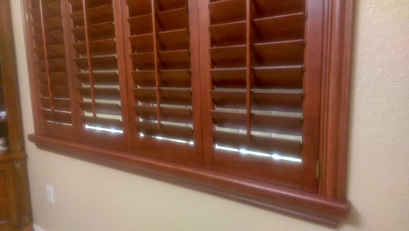 plantation shutters gallery PLANTATION SHUTTERS GALLERY IMAG0304