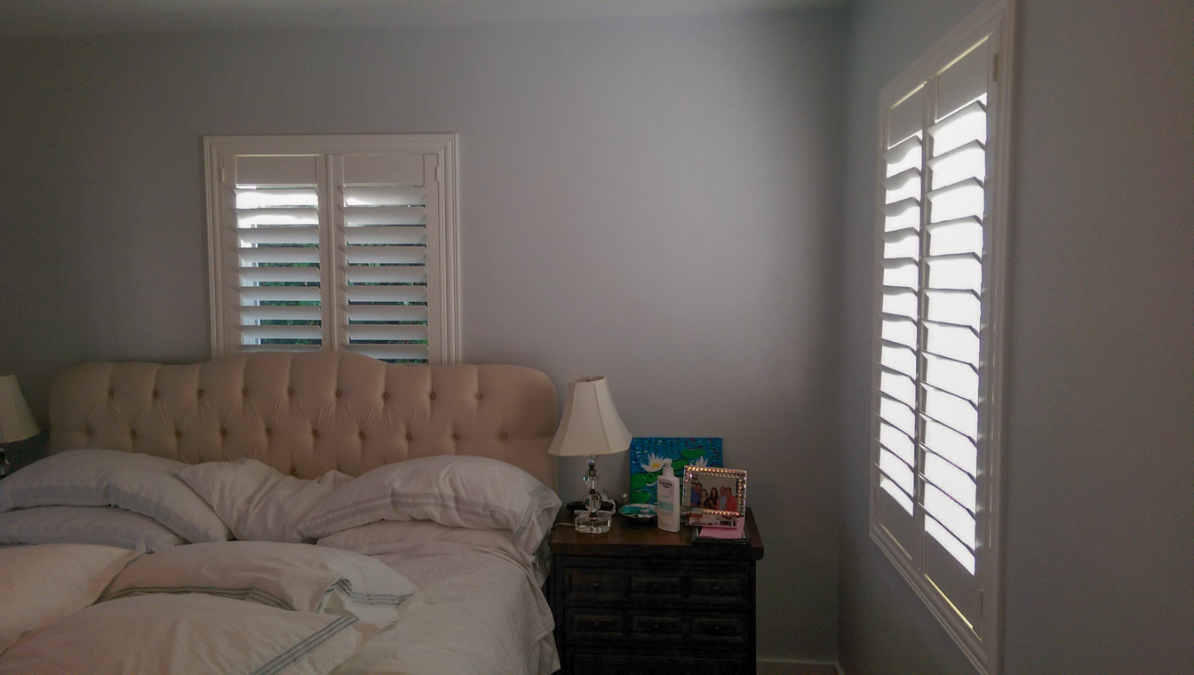 plantation shutters gallery PLANTATION SHUTTERS GALLERY IMAG0502