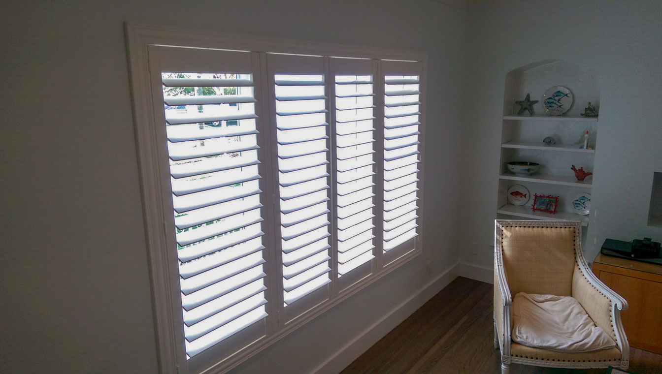 plantation shutters gallery PLANTATION SHUTTERS GALLERY IMAG0504
