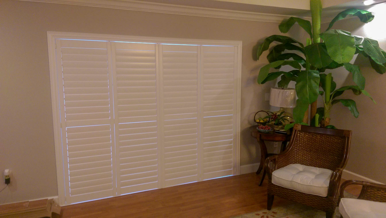 plantation shutters gallery PLANTATION SHUTTERS GALLERY IMAG0673