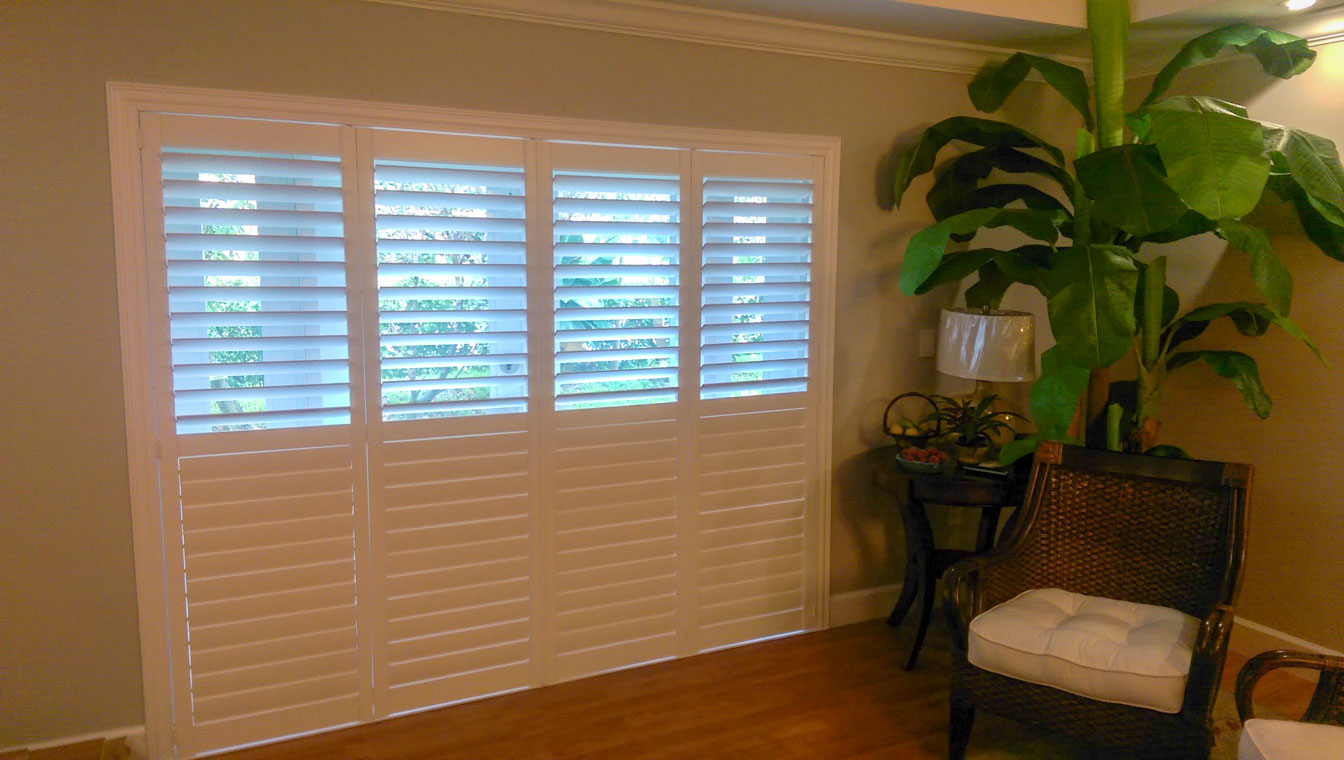 plantation shutters gallery PLANTATION SHUTTERS GALLERY IMAG0674